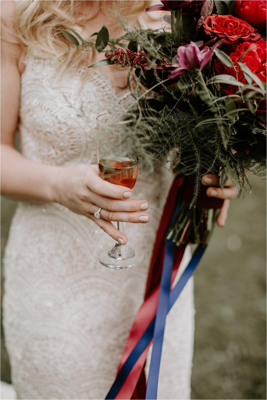 Sarah_Brookhart_Philadelphia_Wedding_Photographer_0038.jpg