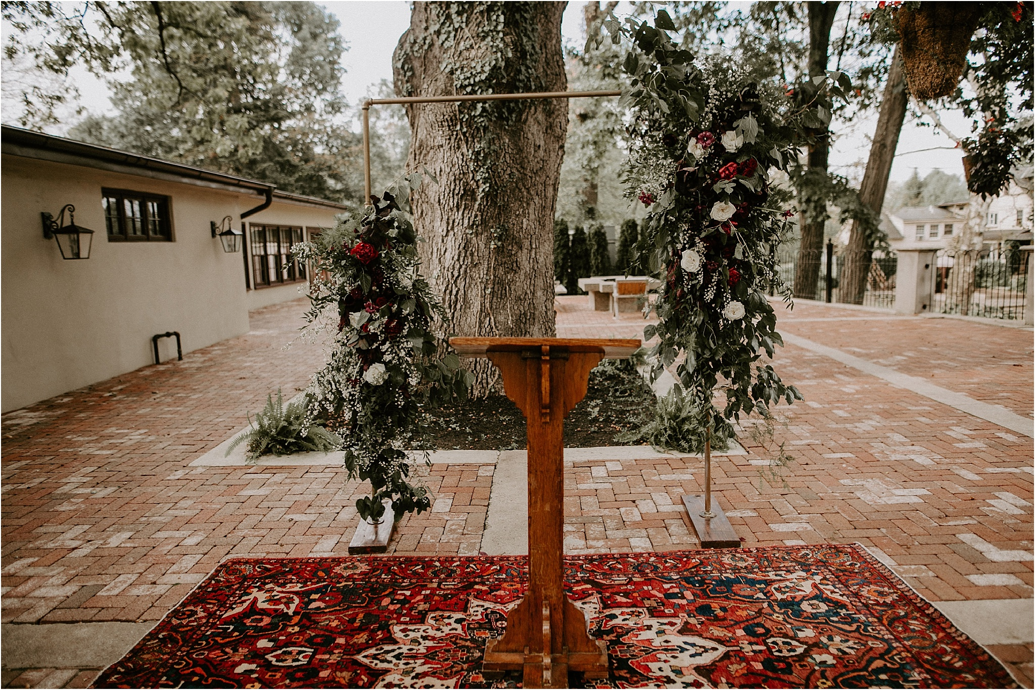 Sarah_Brookhart_Philadelphia_Wedding_Photographer_0039.jpg