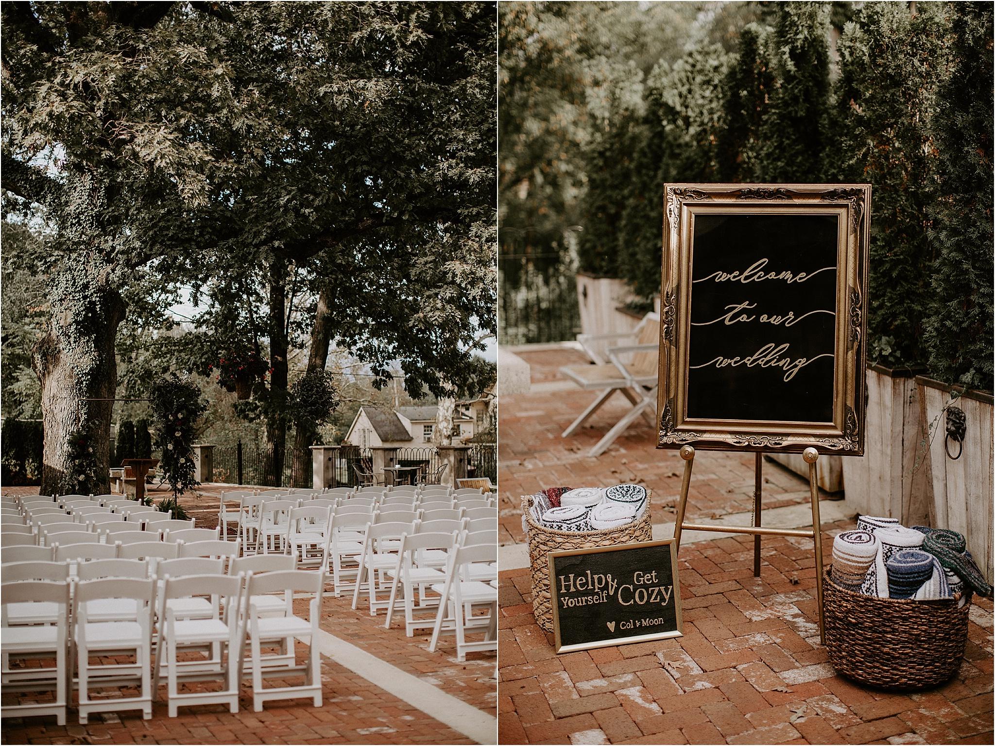 Sarah_Brookhart_Philadelphia_Wedding_Photographer_0040.jpg