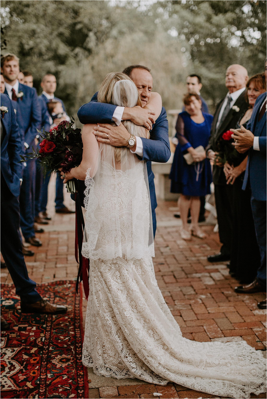 Sarah_Brookhart_Philadelphia_Wedding_Photographer_0042.jpg