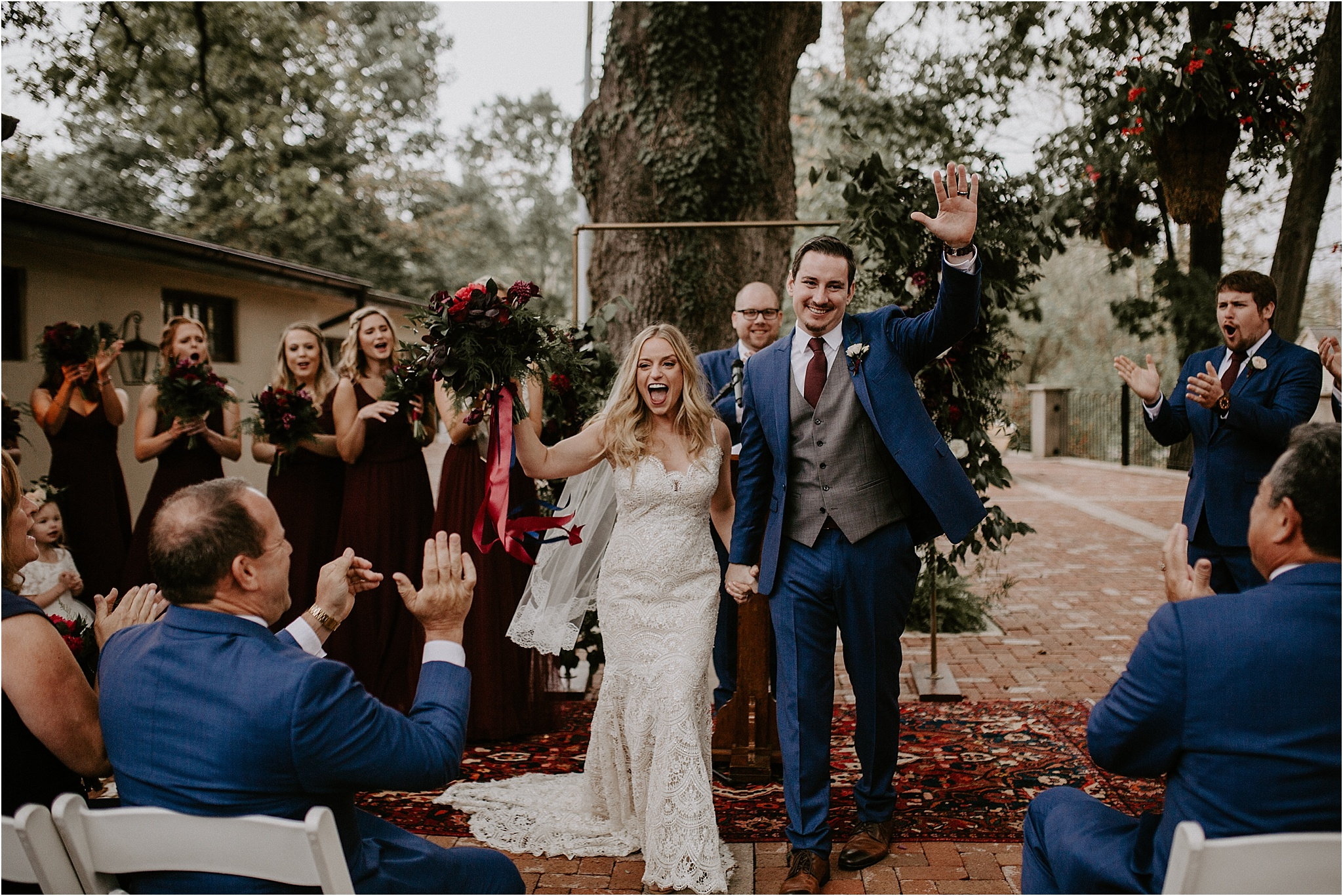 Sarah_Brookhart_Philadelphia_Wedding_Photographer_0045.jpg