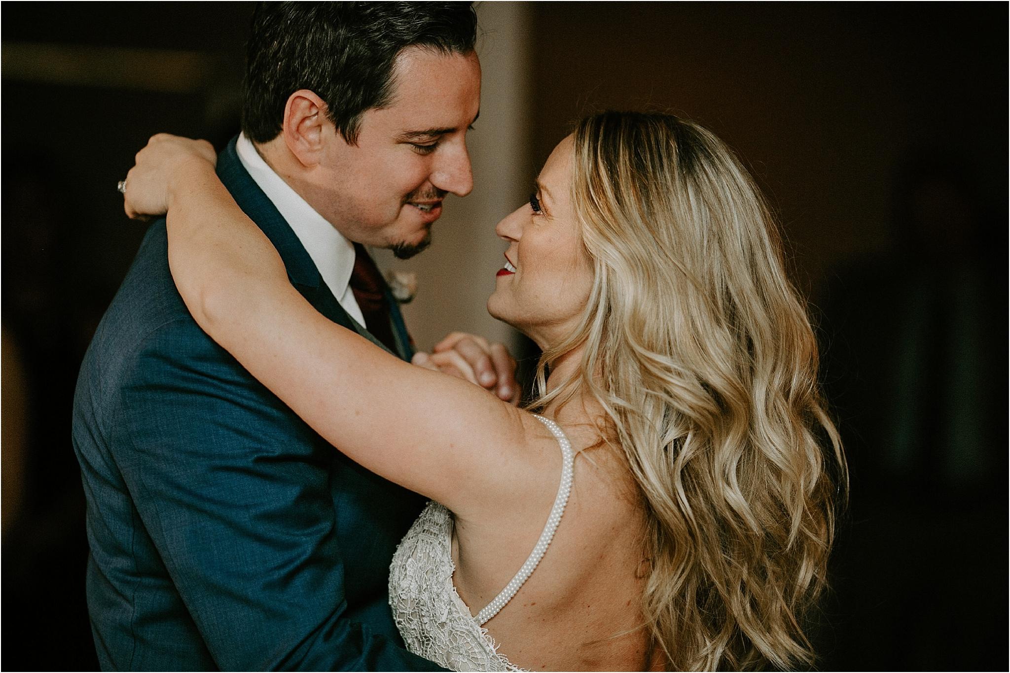 Sarah_Brookhart_Philadelphia_Wedding_Photographer_0052.jpg