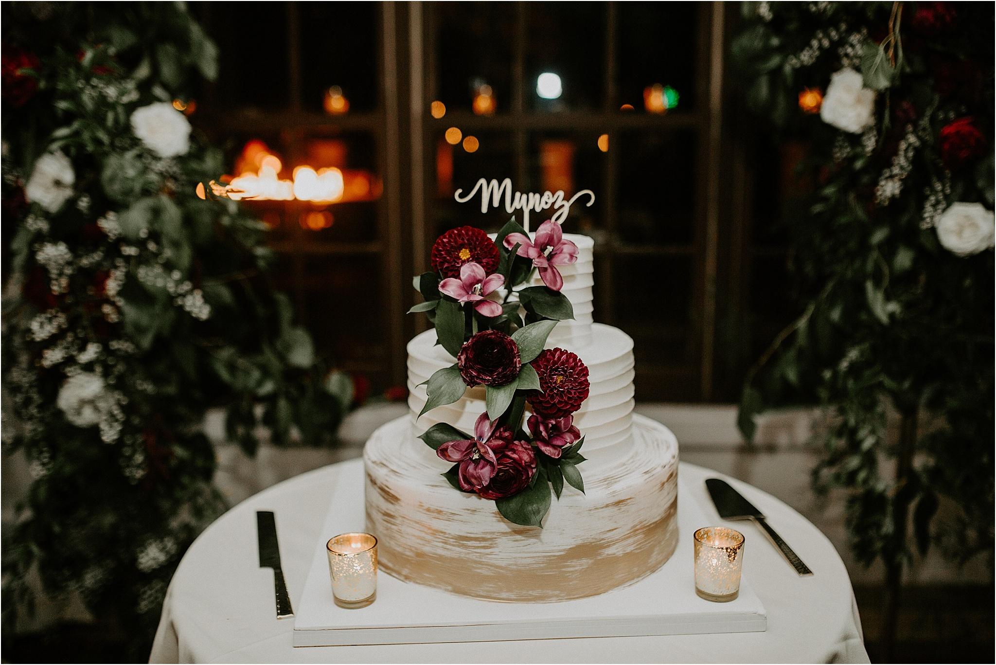 Sarah_Brookhart_Philadelphia_Wedding_Photographer_0056.jpg