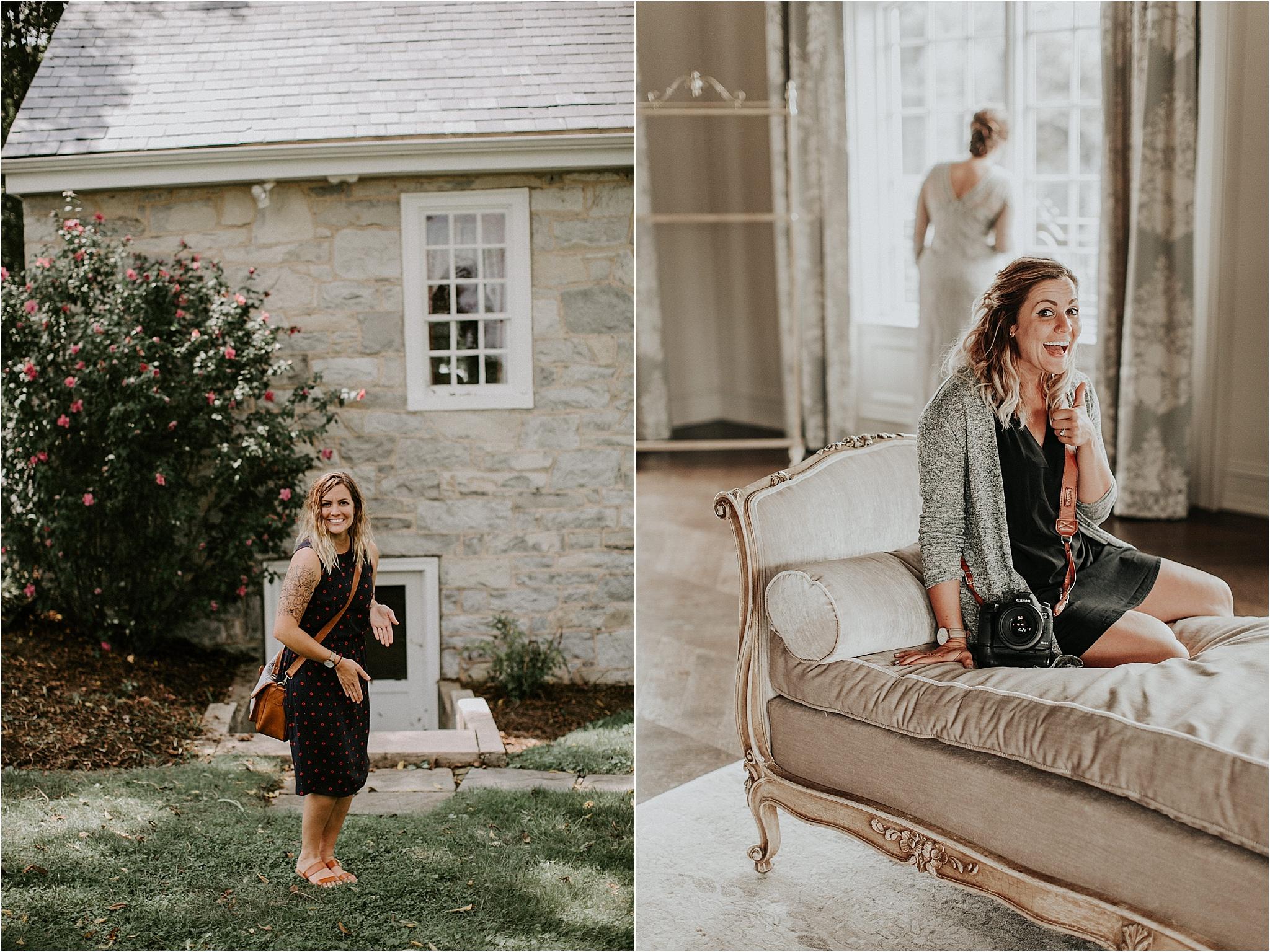 Sarah_Brookhart_PA_MD_Wedding_Photographer_0007.jpg