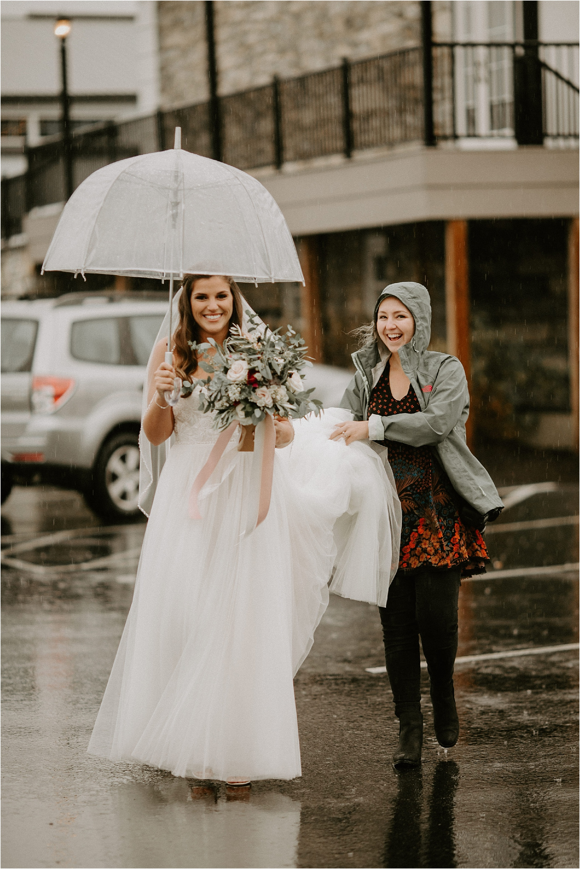 Sarah_Brookhart_PA_MD_Wedding_Photographer_0010.jpg
