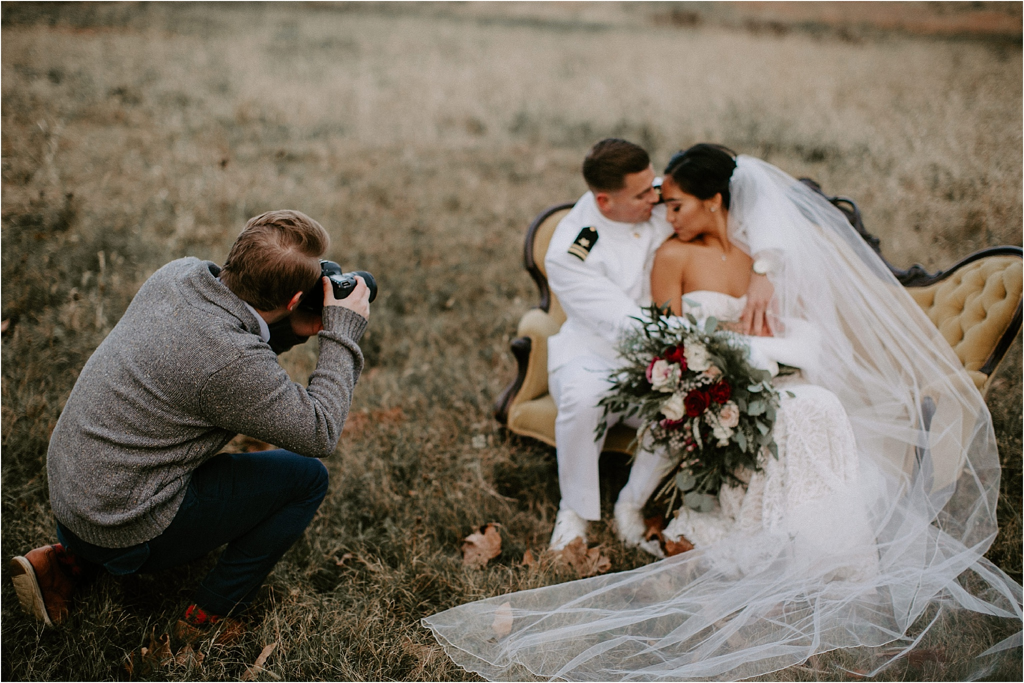 Sarah_Brookhart_PA_MD_Wedding_Photographer_0013.jpg