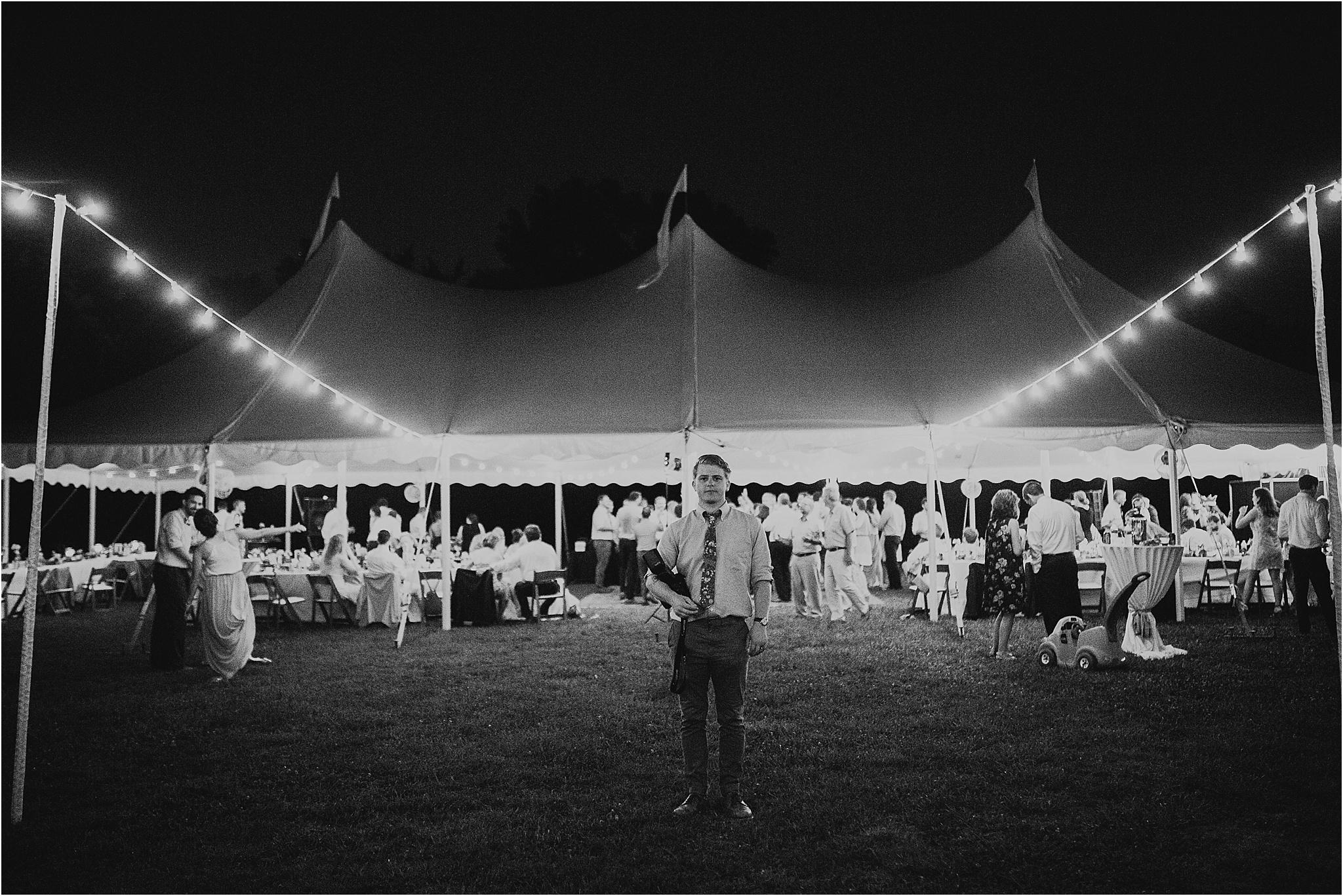 Sarah_Brookhart_PA_MD_Wedding_Photographer_0019.jpg