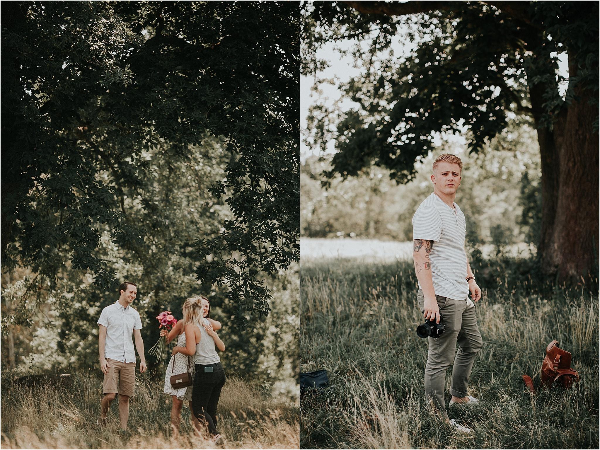 Sarah_Brookhart_PA_MD_Wedding_Photographer_0026.jpg