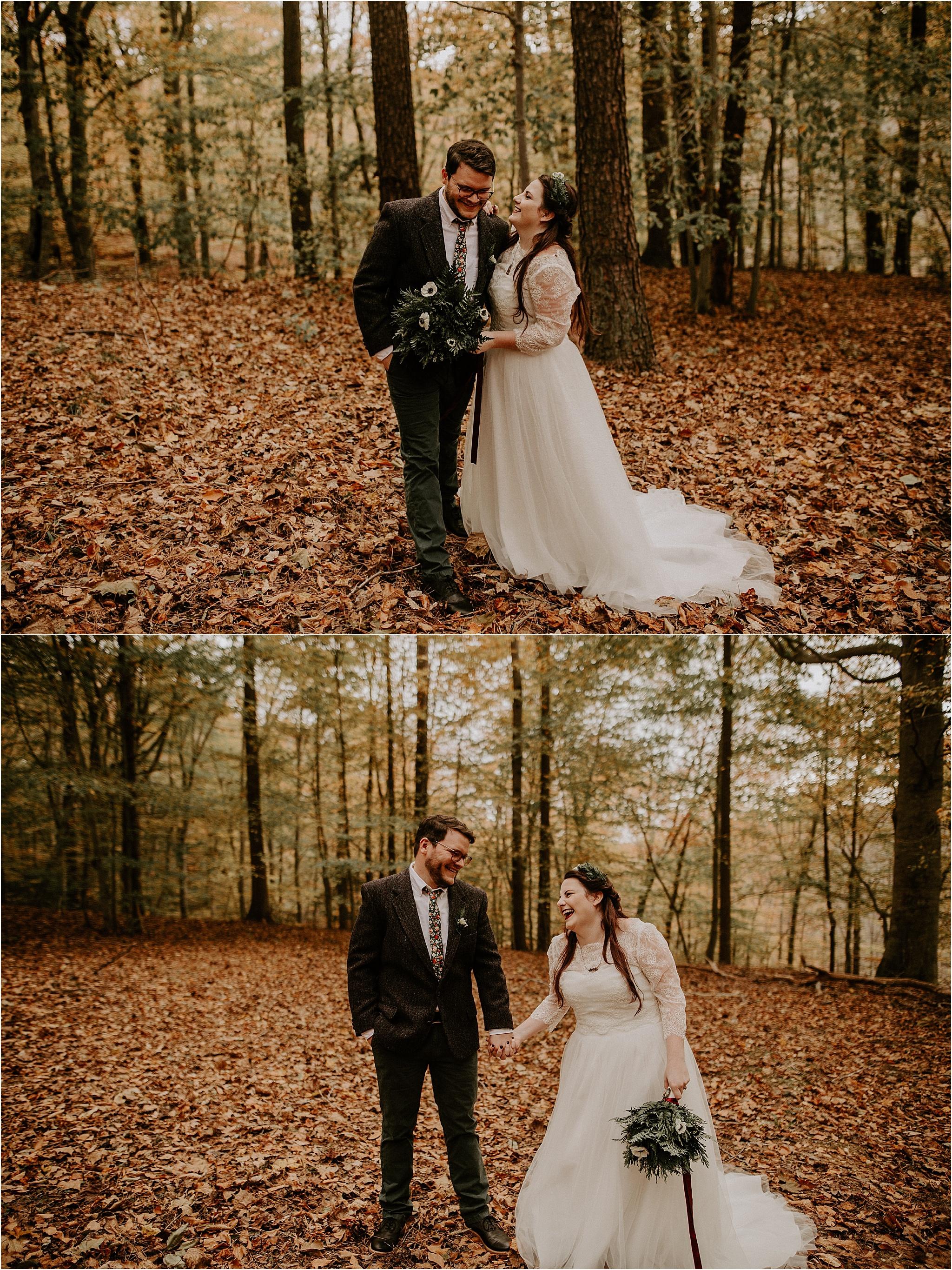 Sarah_Brookhart_Baltimore_Wedding_Photographer_0020.jpg