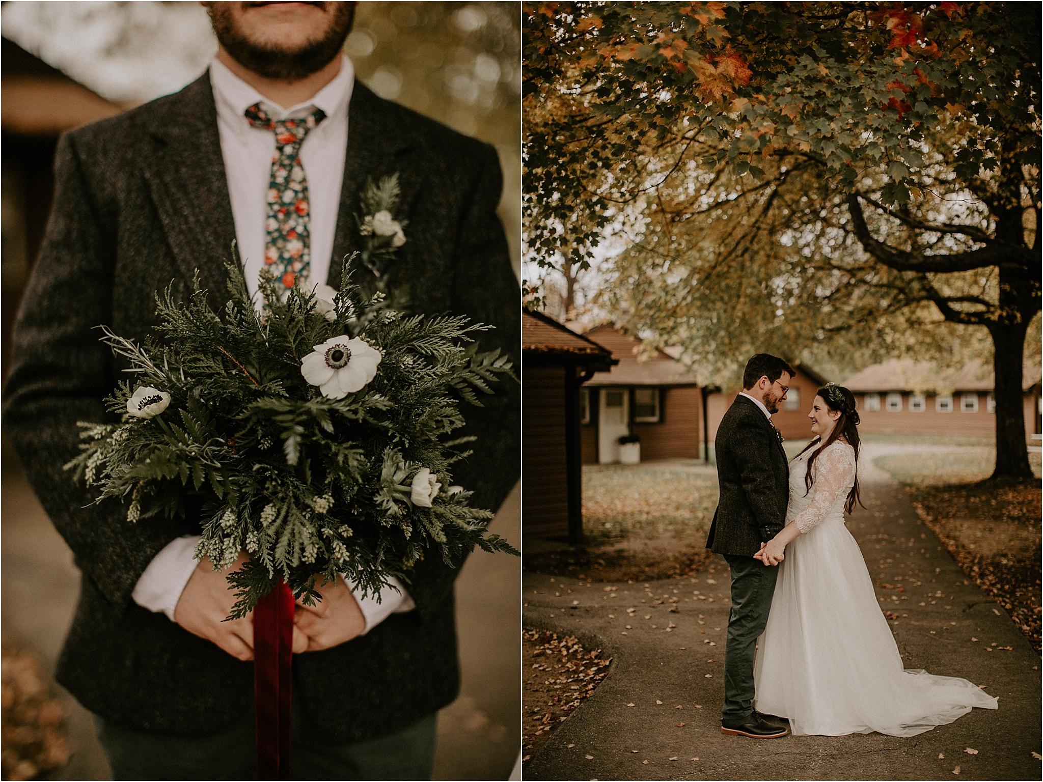 Sarah_Brookhart_Baltimore_Wedding_Photographer_0025.jpg