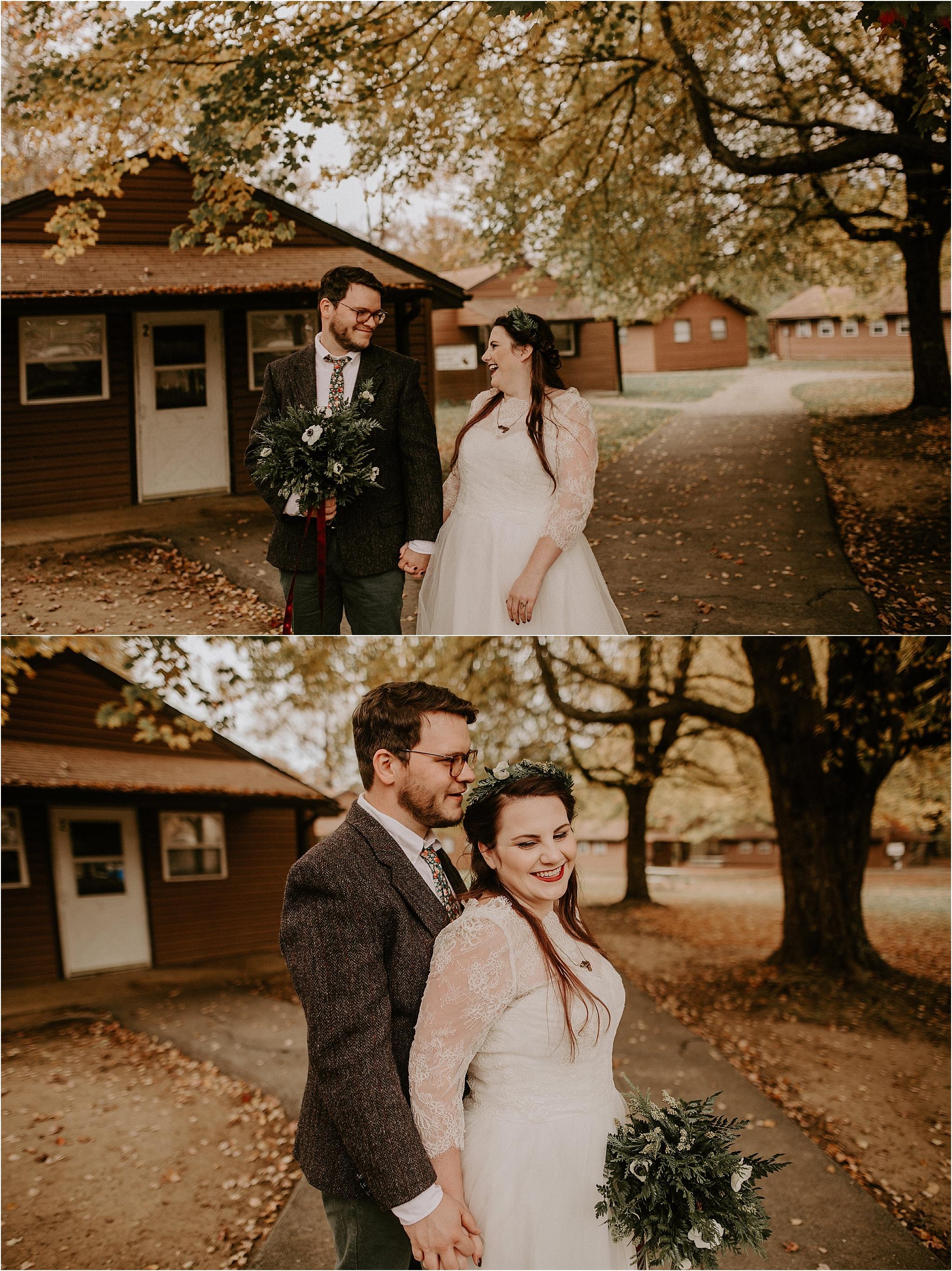 Sarah_Brookhart_Baltimore_Wedding_Photographer_0026.jpg