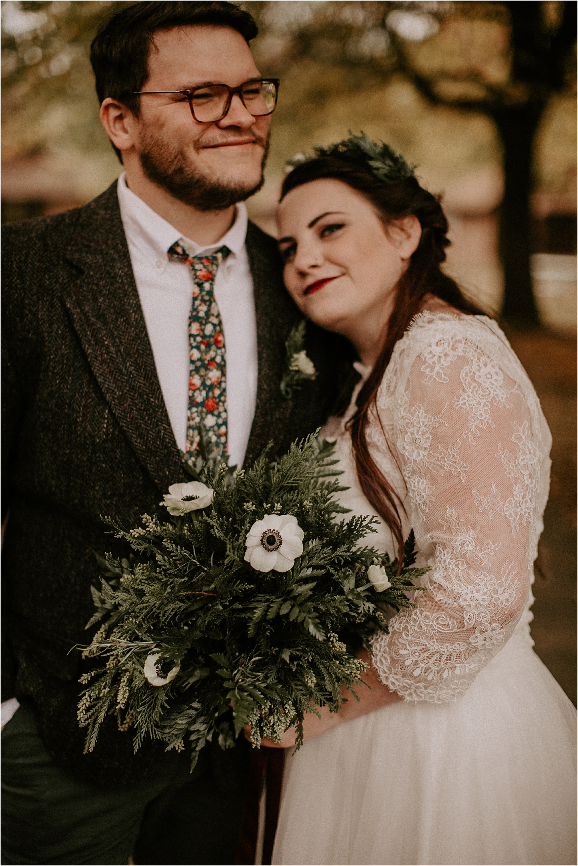 Sarah_Brookhart_Baltimore_Wedding_Photographer_0028.jpg