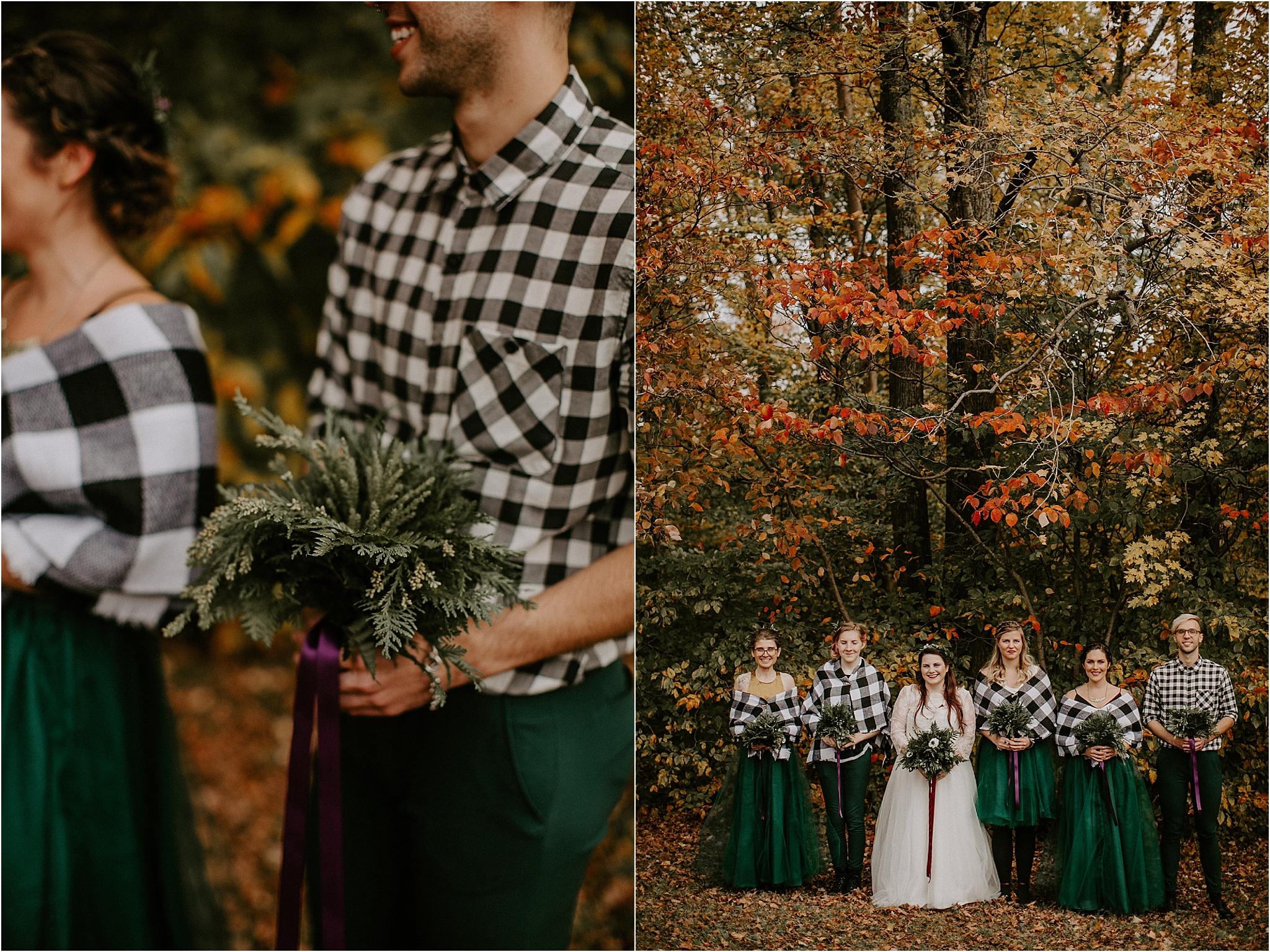 Sarah_Brookhart_Baltimore_Wedding_Photographer_0034.jpg