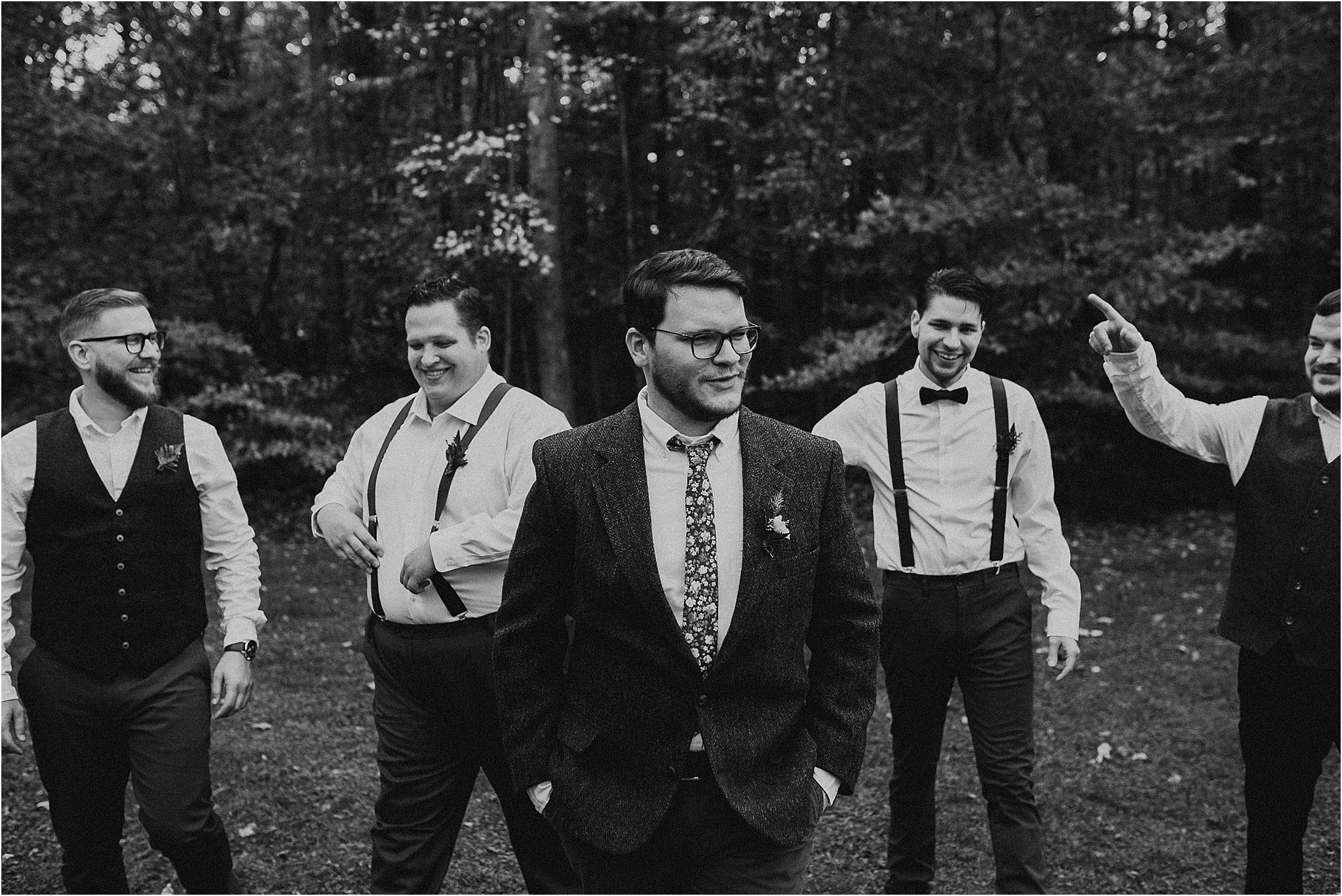 Sarah_Brookhart_Baltimore_Wedding_Photographer_0036.jpg