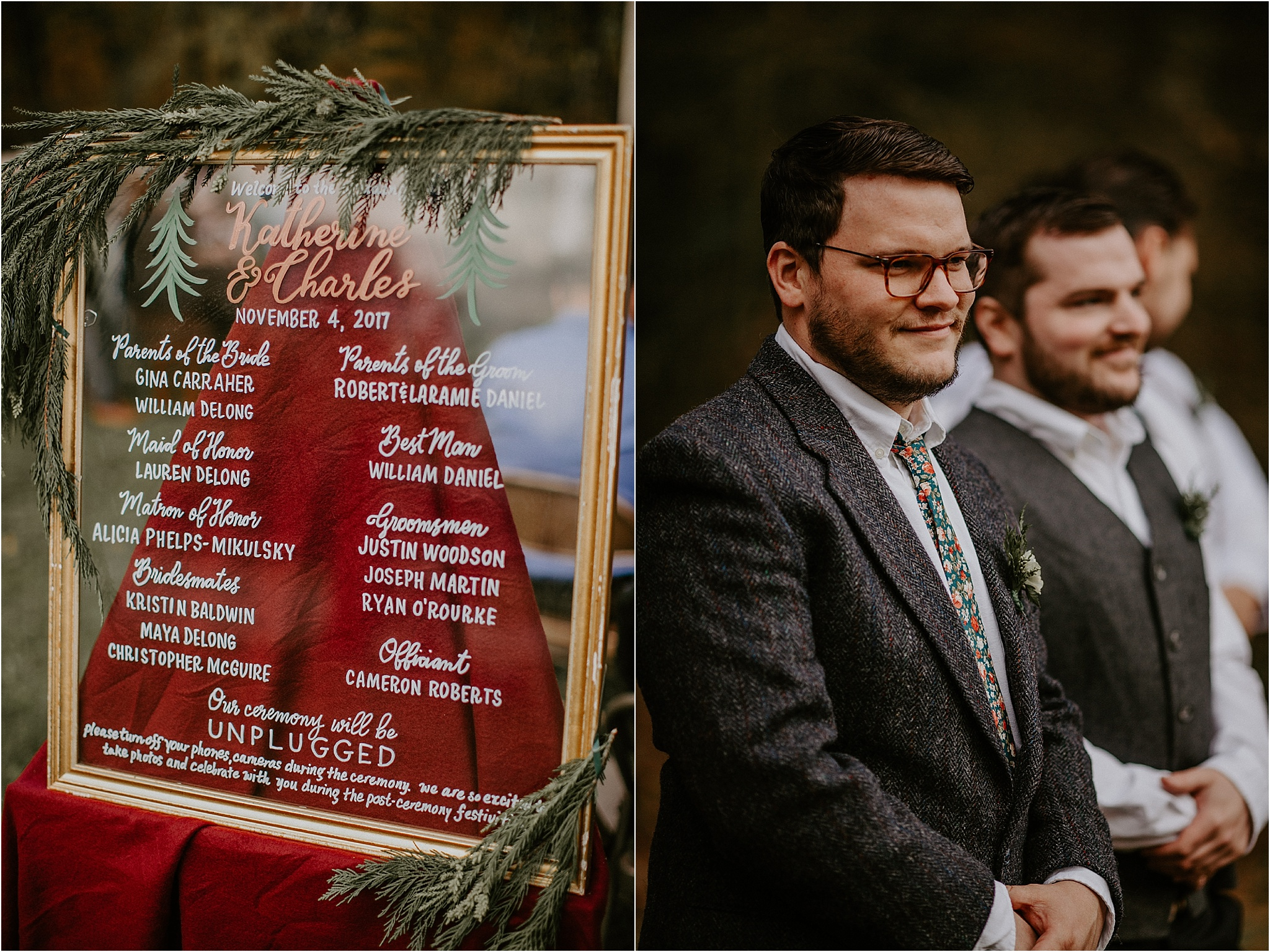 Sarah_Brookhart_Baltimore_Wedding_Photographer_0040.jpg