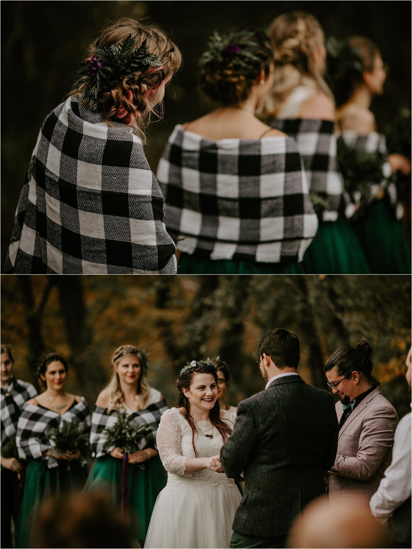 Sarah_Brookhart_Baltimore_Wedding_Photographer_0044.jpg
