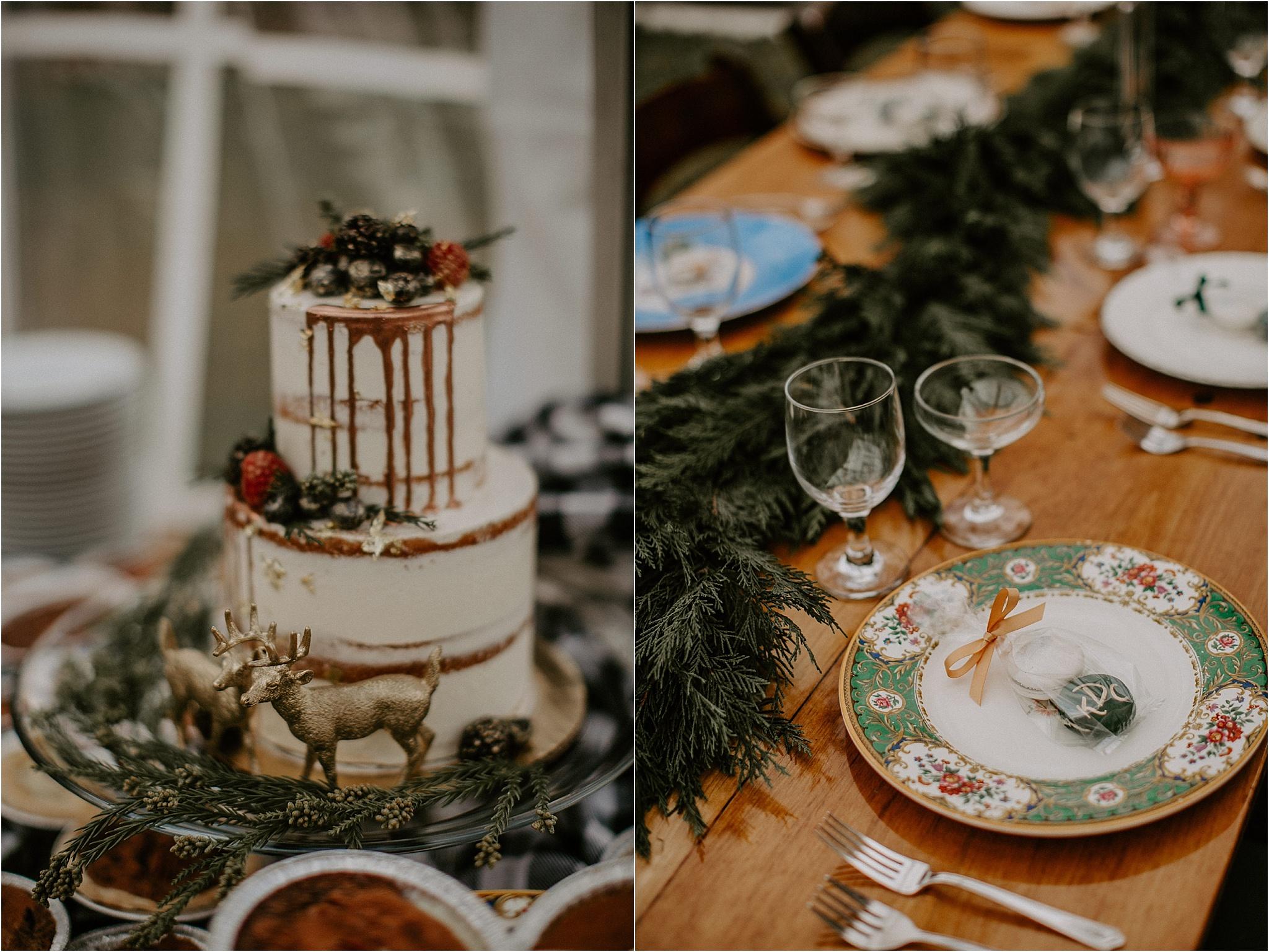Sarah_Brookhart_Baltimore_Wedding_Photographer_0056.jpg