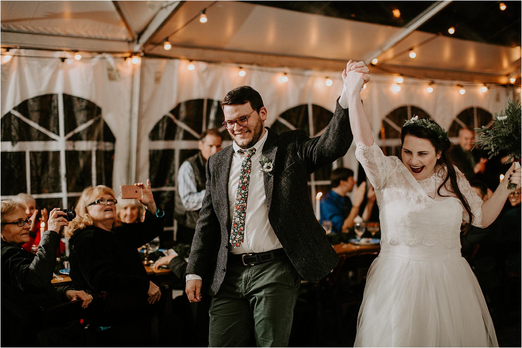 Sarah_Brookhart_Baltimore_Wedding_Photographer_0059.jpg