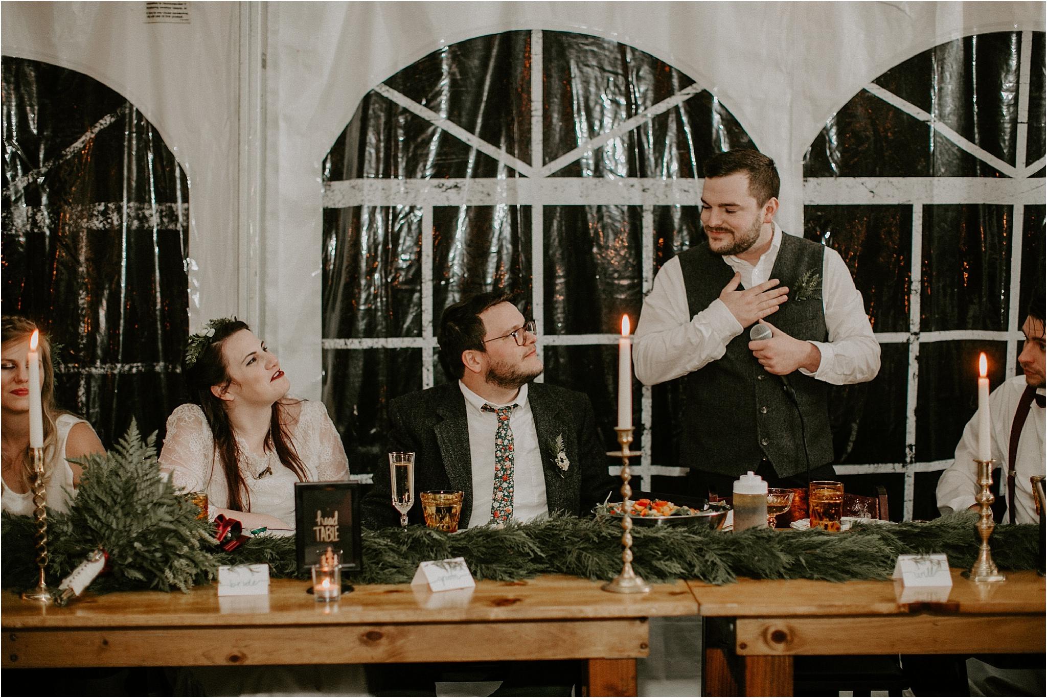 Sarah_Brookhart_Baltimore_Wedding_Photographer_0062.jpg