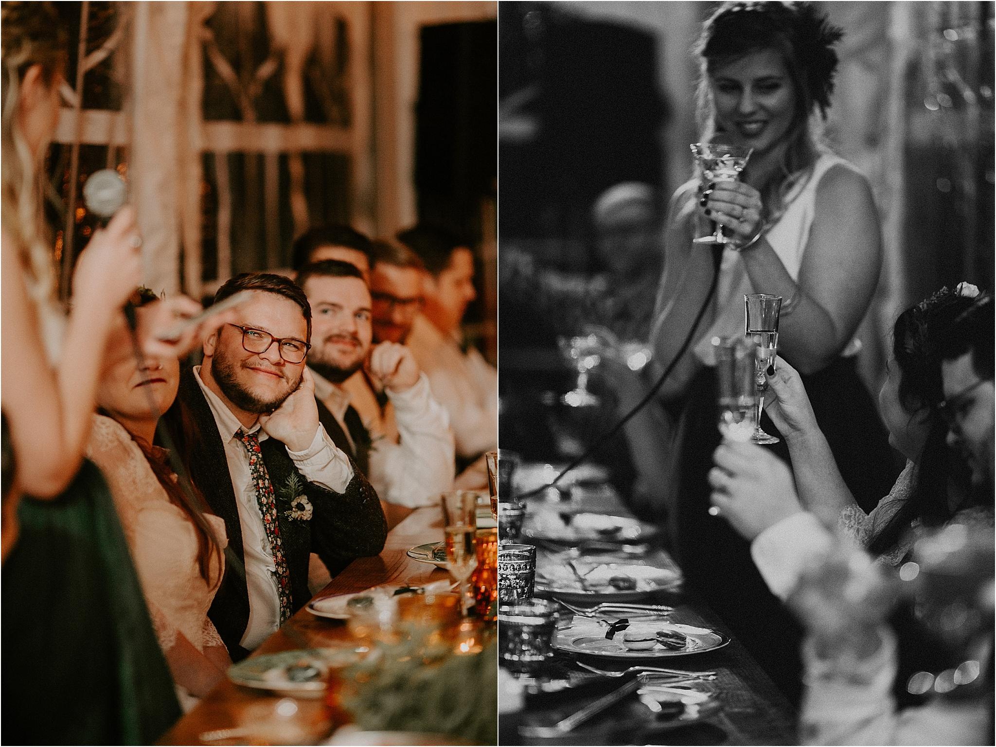 Sarah_Brookhart_Baltimore_Wedding_Photographer_0064.jpg