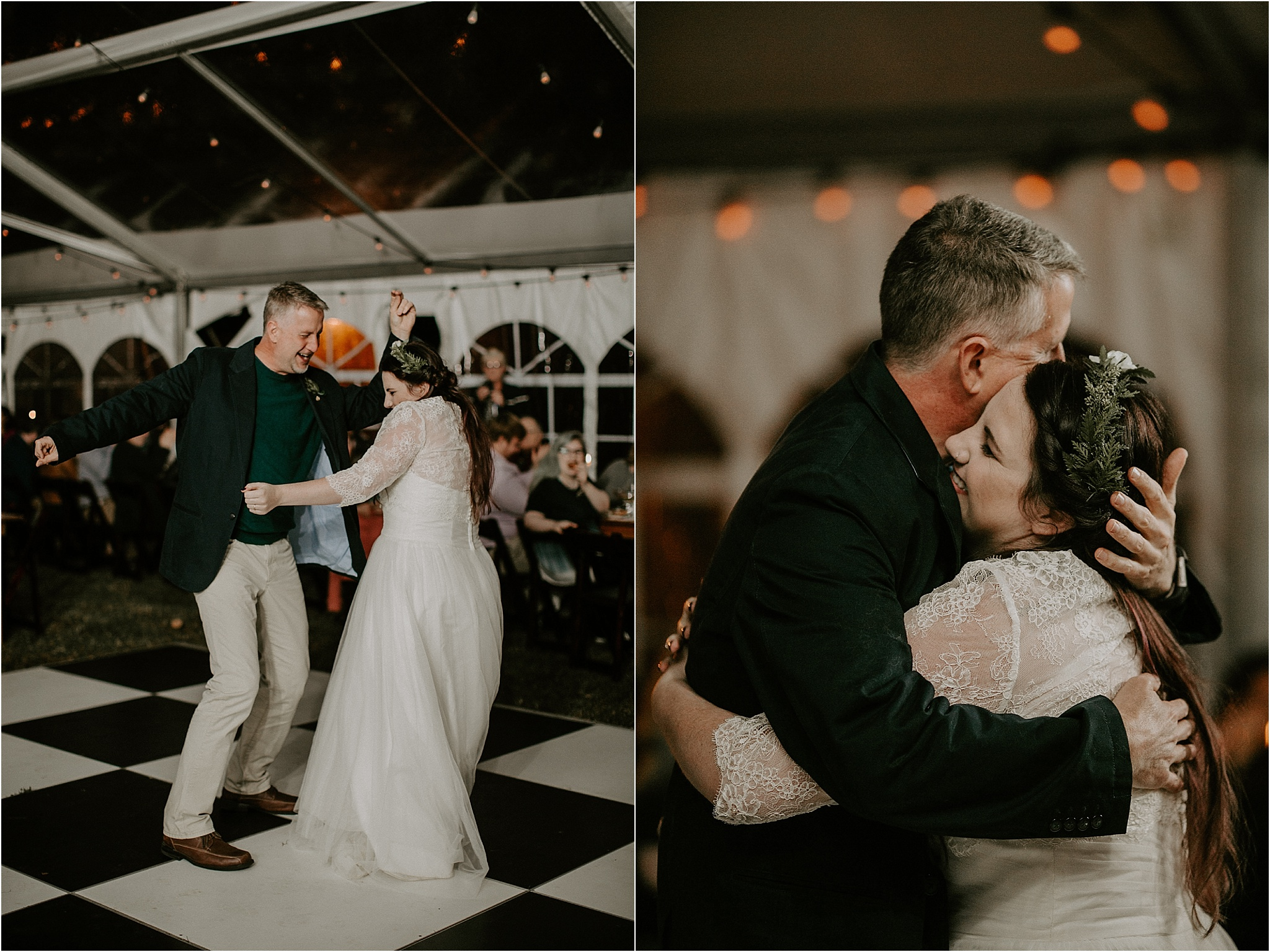Sarah_Brookhart_Baltimore_Wedding_Photographer_0067.jpg