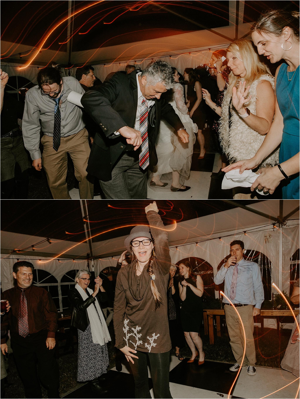 Sarah_Brookhart_Baltimore_Wedding_Photographer_0069.jpg