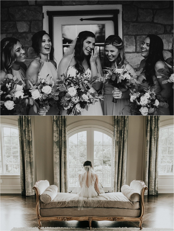 Sarah_Brookhart_Baltimore_Philly_Wedding_Photographer_0003.jpg
