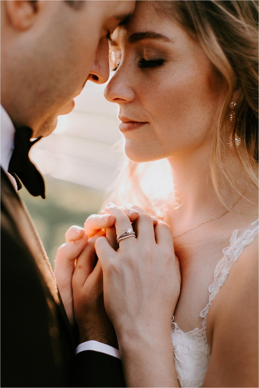 Sarah_Brookhart_Baltimore_Philly_Wedding_Photographer_0008.jpg