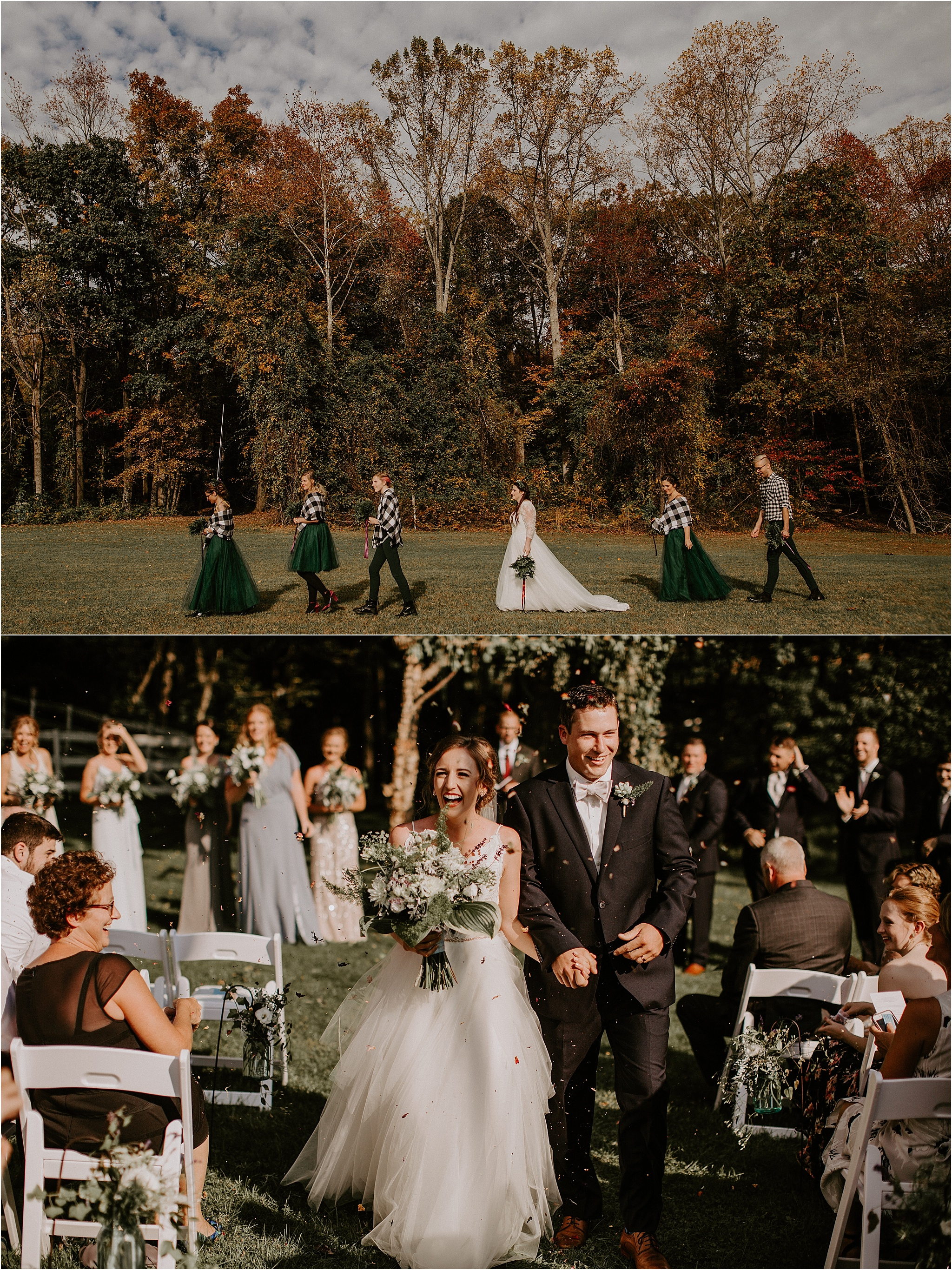 Sarah_Brookhart_Baltimore_Philly_Wedding_Photographer_0009.jpg