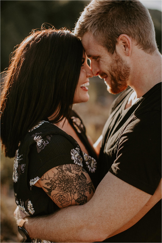 Sarah_Brookhart_Baltimore_Philly_Wedding_Photographer_0010.jpg