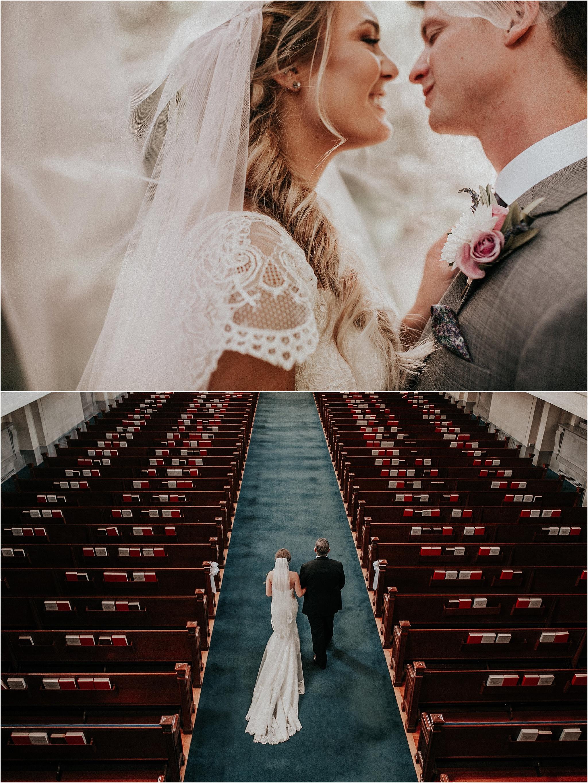 Sarah_Brookhart_Baltimore_Philly_Wedding_Photographer_0012.jpg