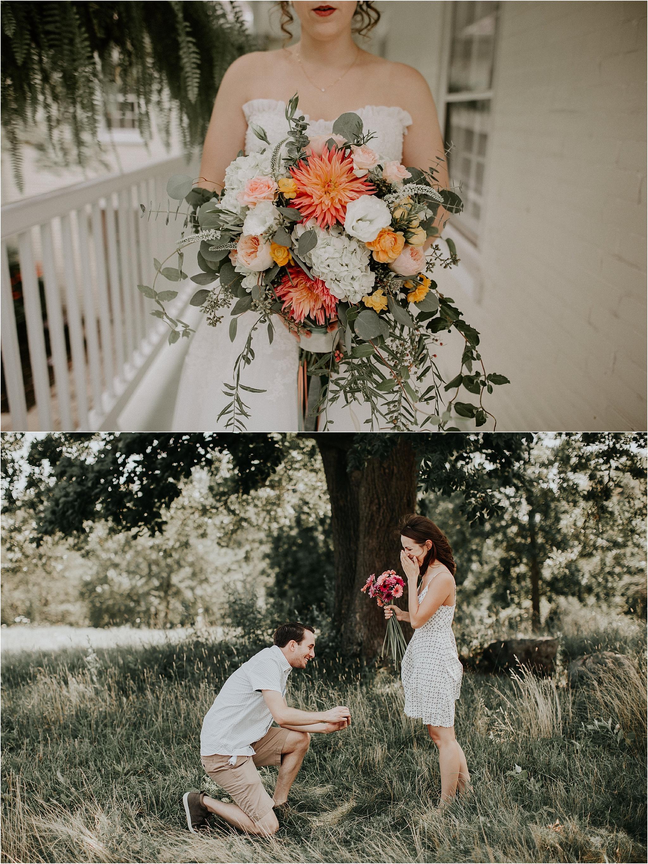 Sarah_Brookhart_Baltimore_Philly_Wedding_Photographer_0014.jpg