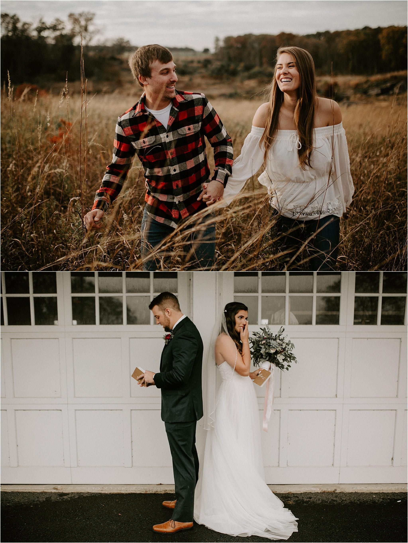 Sarah_Brookhart_Baltimore_Philly_Wedding_Photographer_0018.jpg