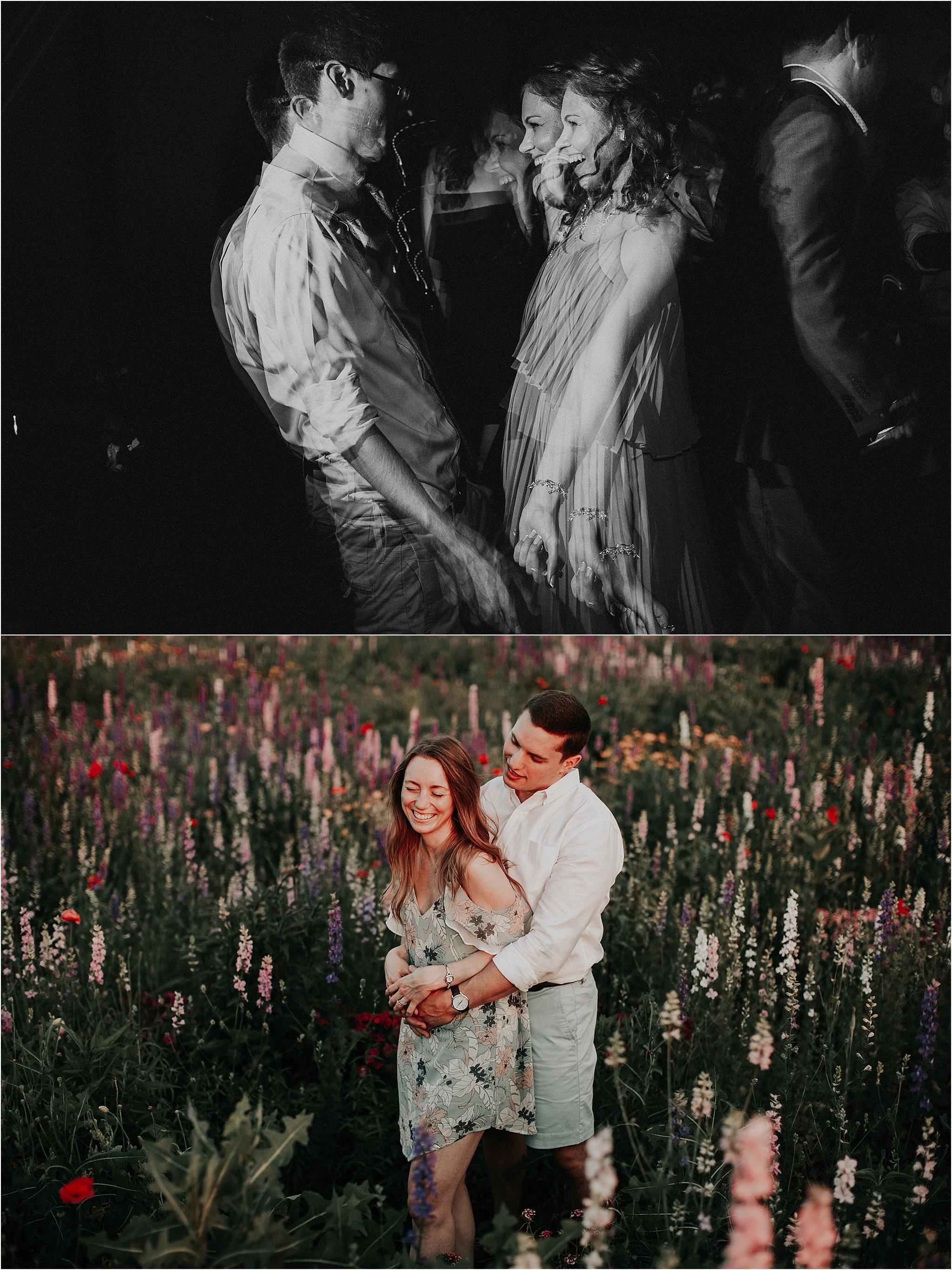 Sarah_Brookhart_Baltimore_Philly_Wedding_Photographer_0019.jpg