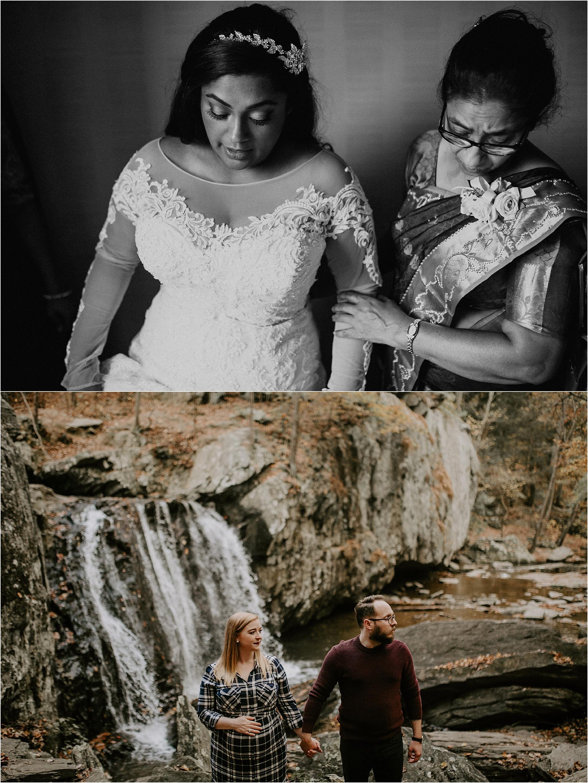 Sarah_Brookhart_Baltimore_Philly_Wedding_Photographer_0020.jpg