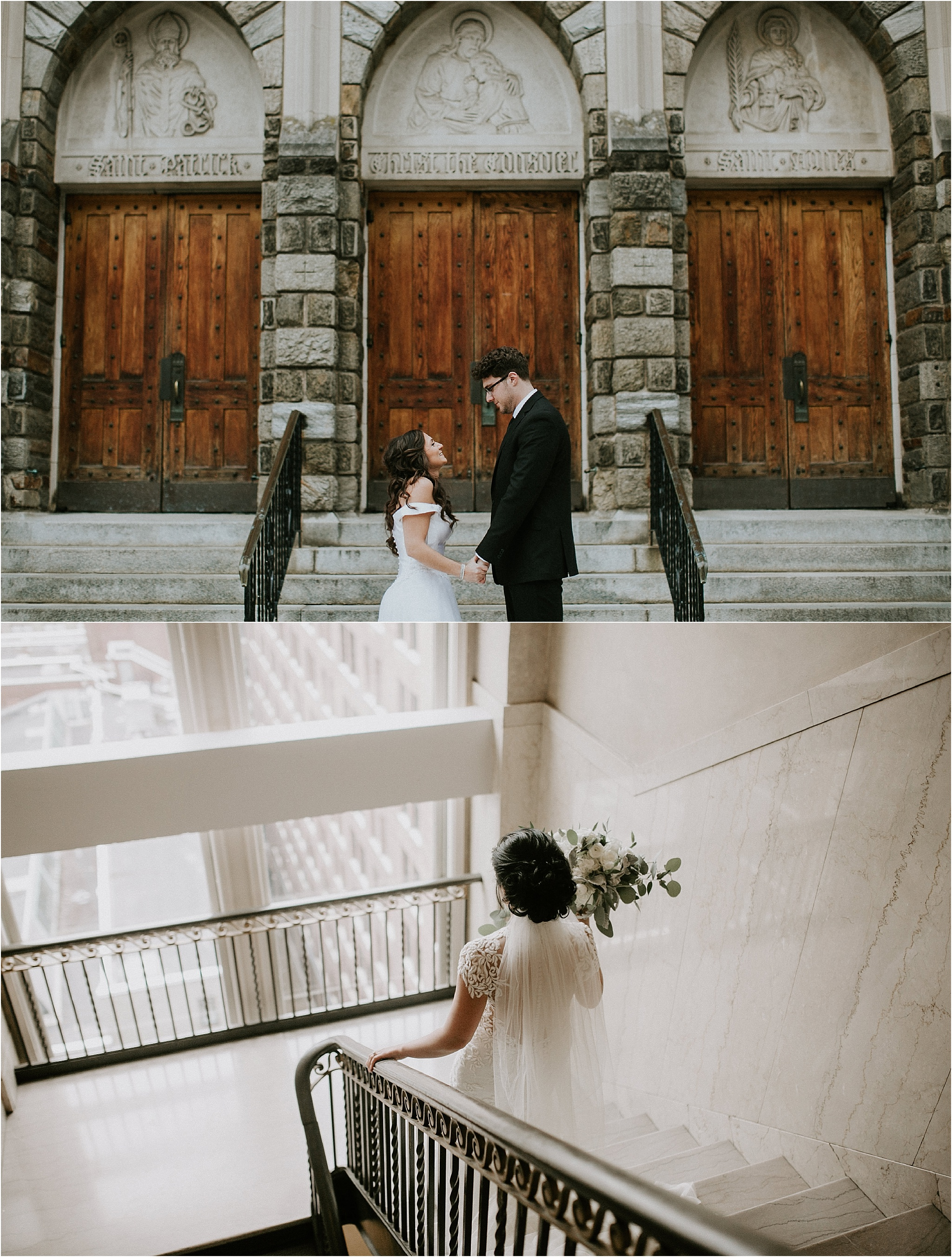 Sarah_Brookhart_Baltimore_Philly_Wedding_Photographer_0026.jpg