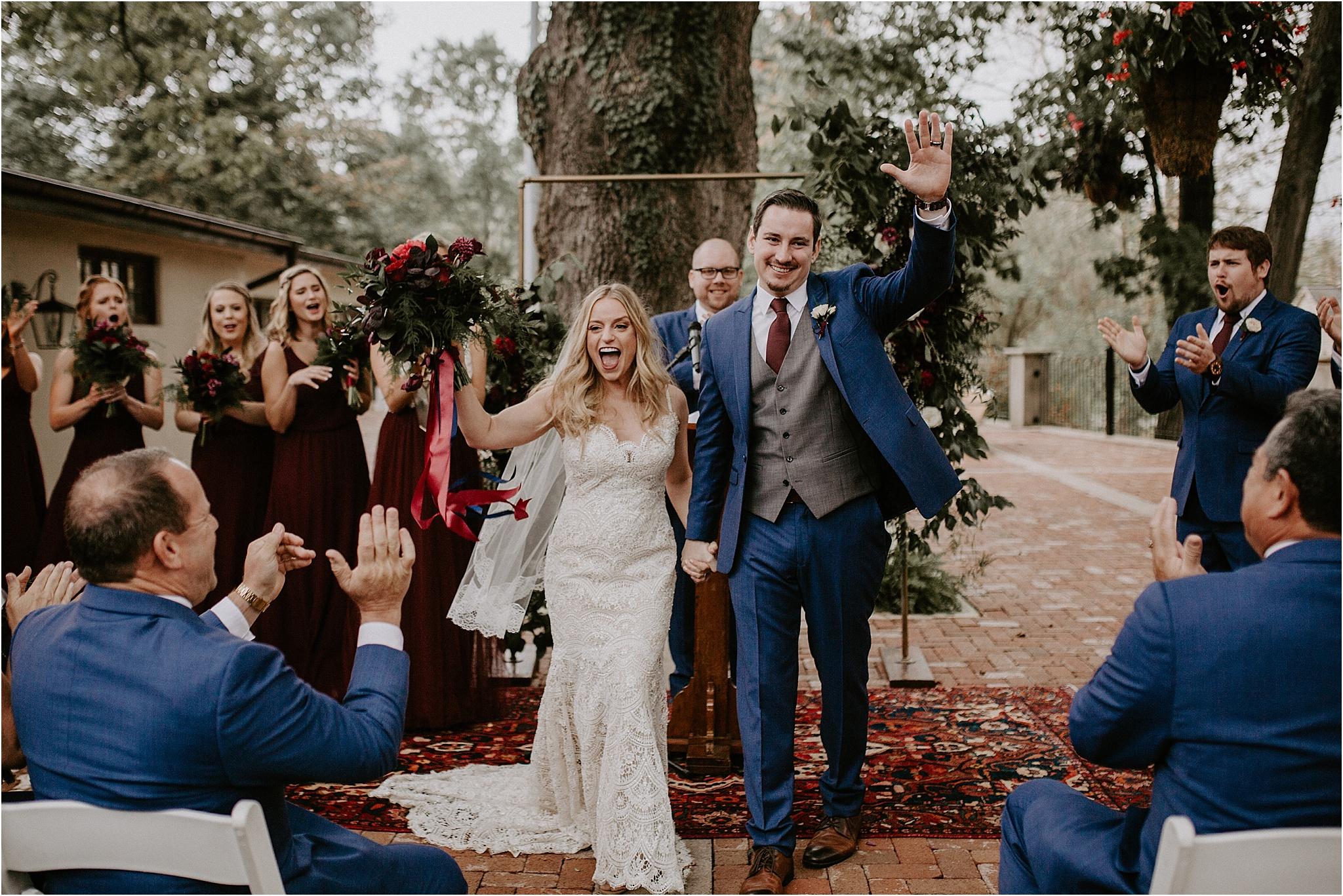 Sarah_Brookhart_Baltimore_Philly_Wedding_Photographer_0027.jpg