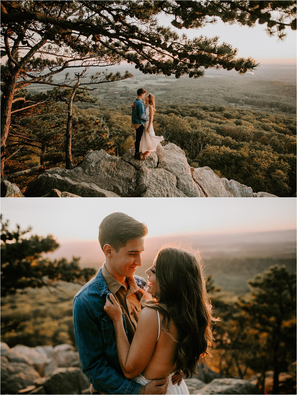 Sarah_Brookhart_Baltimore_Philly_Wedding_Photographer_0028.jpg
