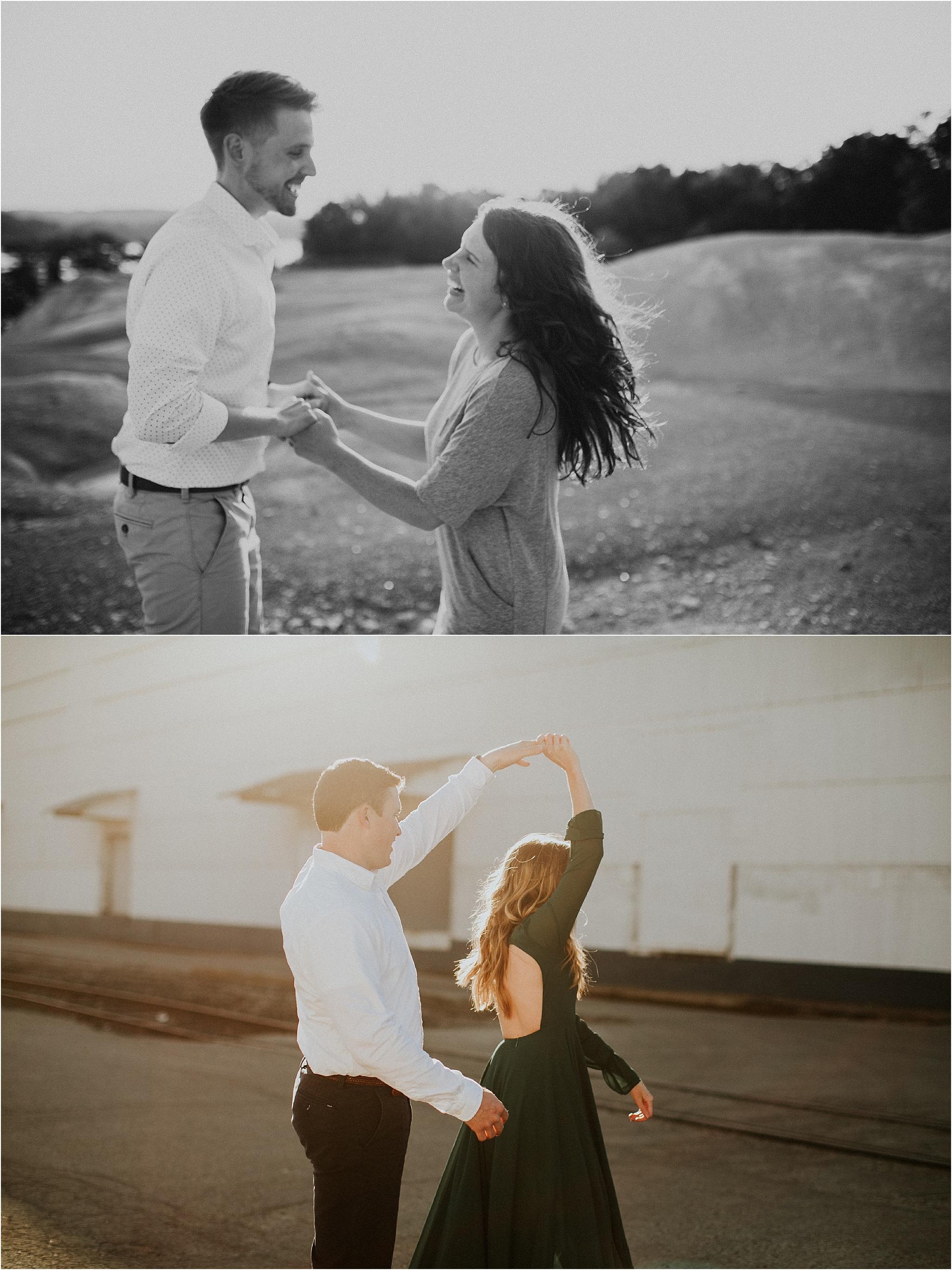 Sarah_Brookhart_Baltimore_Philly_Wedding_Photographer_0029.jpg