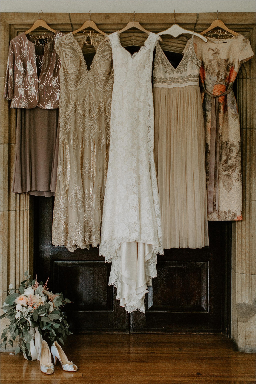 Sarah_Brookhart_Baltimore_Philly_Wedding_Photographer_0031.jpg