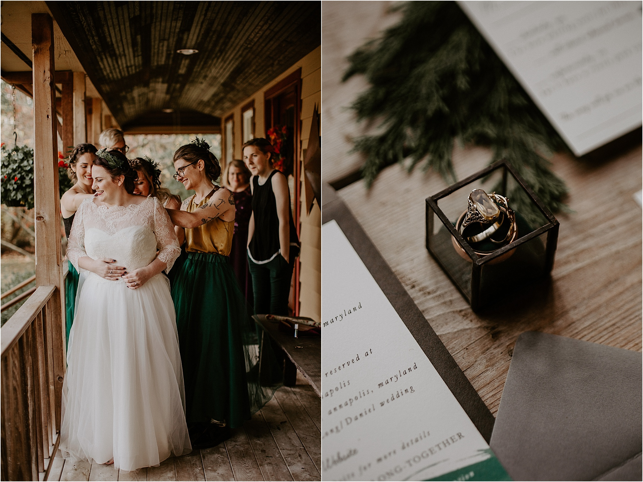 Sarah_Brookhart_Baltimore_Philly_Wedding_Photographer_0033.jpg