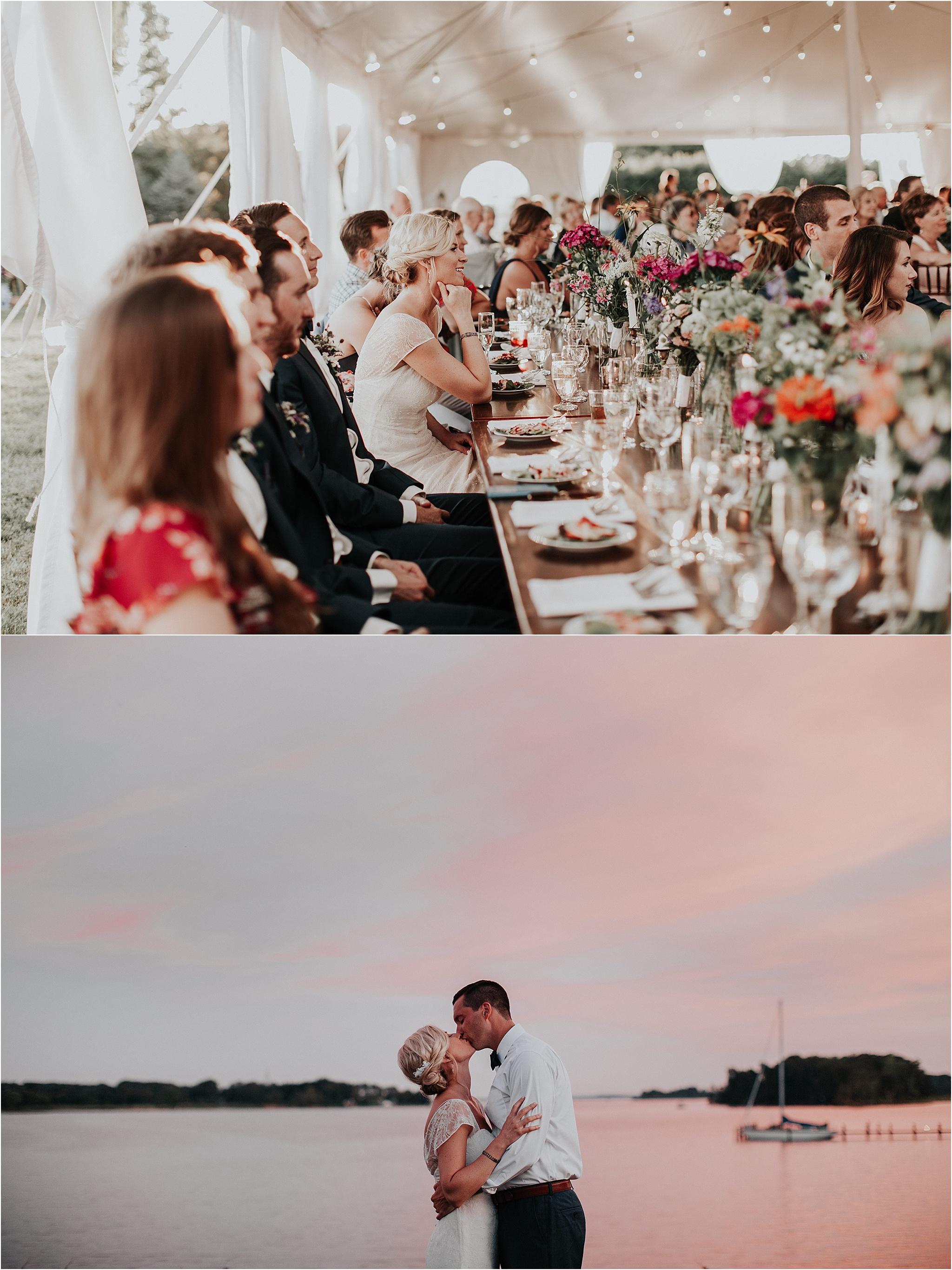 Sarah_Brookhart_Baltimore_Philly_Wedding_Photographer_0035.jpg