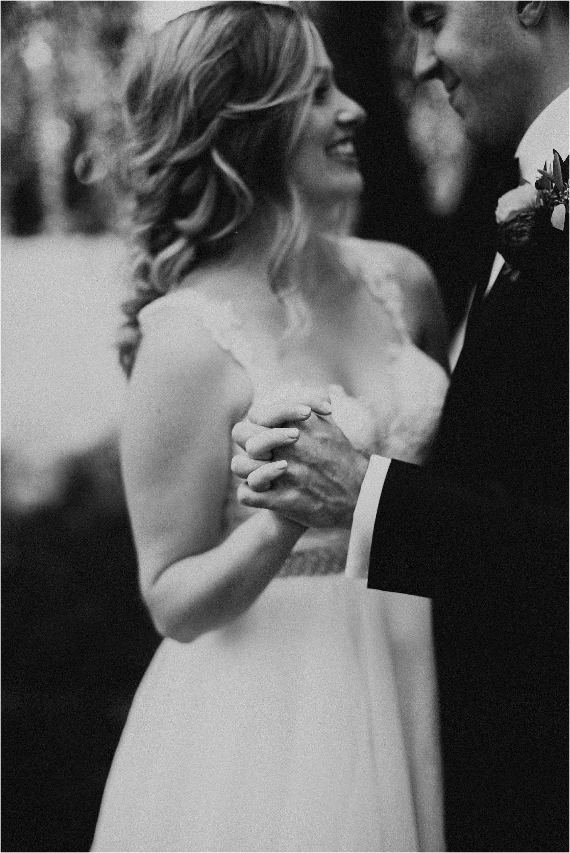 Sarah_Brookhart_Baltimore_Philly_Wedding_Photographer_0034.jpg