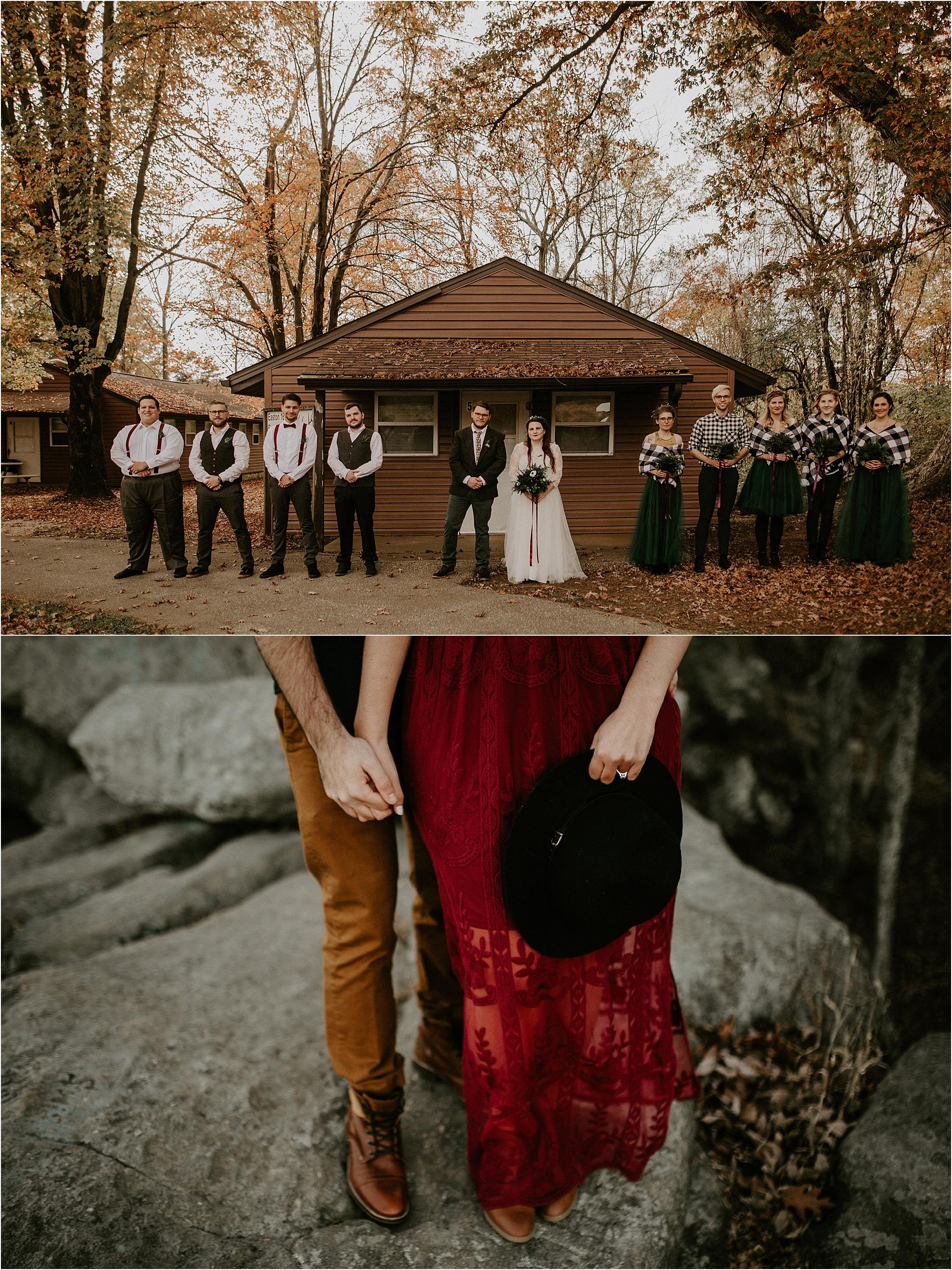 Sarah_Brookhart_Baltimore_Philly_Wedding_Photographer_0036.jpg