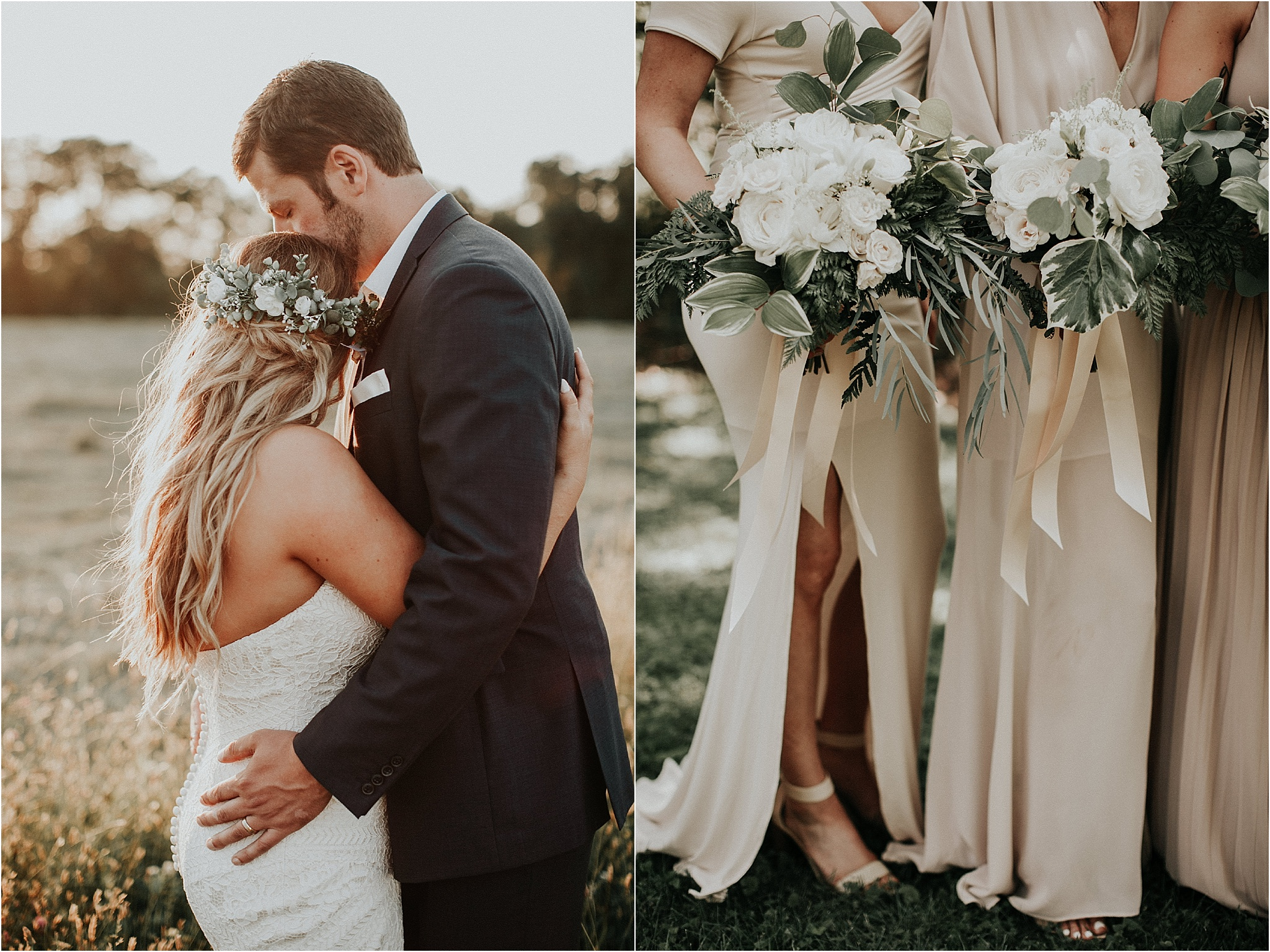 Sarah_Brookhart_Baltimore_Philly_Wedding_Photographer_0040.jpg