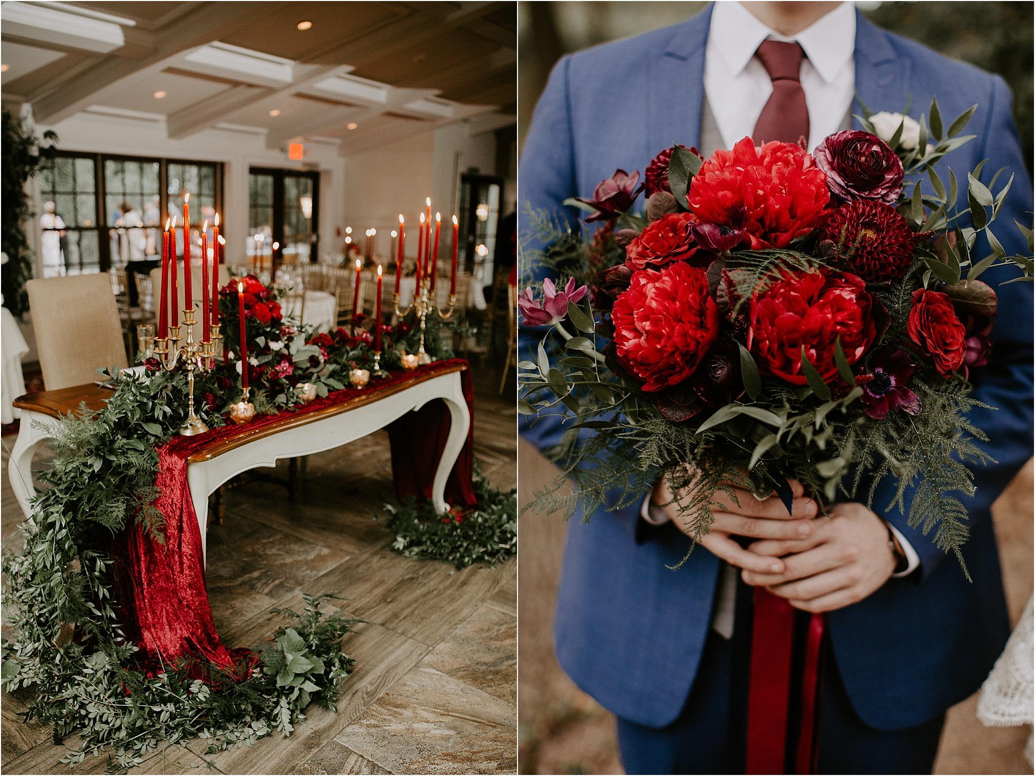 Sarah_Brookhart_Baltimore_Philly_Wedding_Photographer_0045.jpg