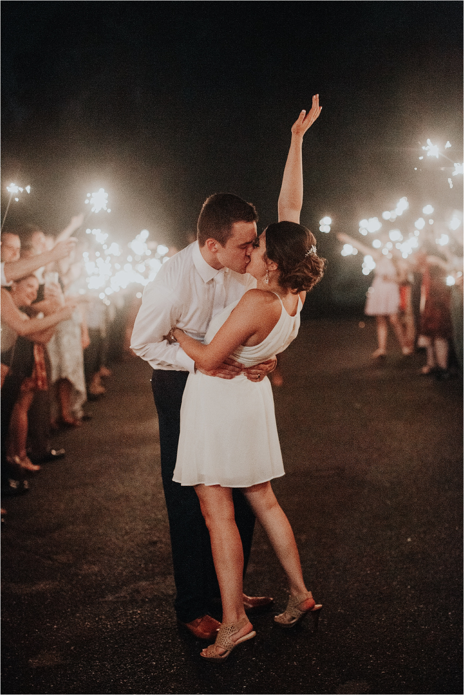 Sarah_Brookhart_Baltimore_Philly_Wedding_Photographer_0046.jpg