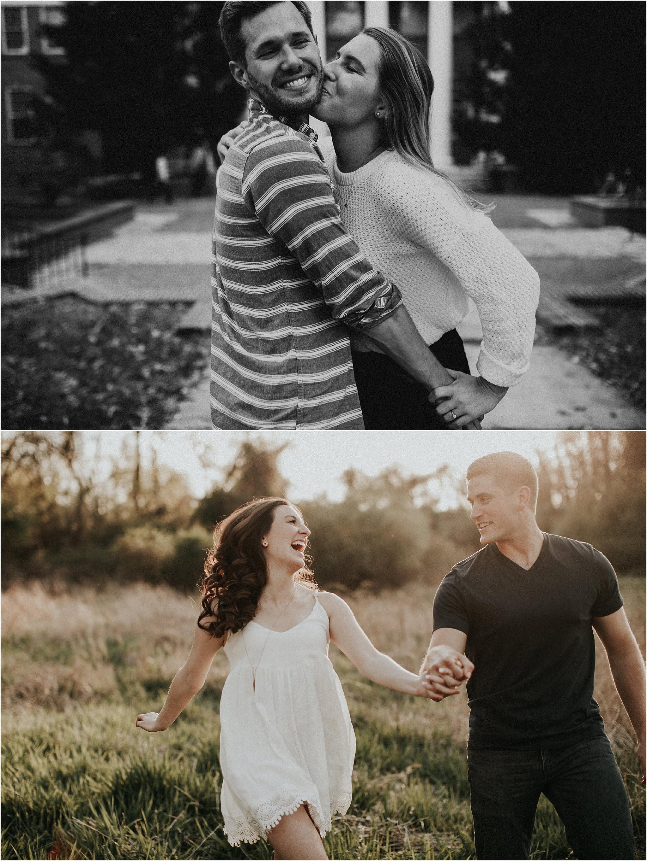 Sarah_Brookhart_Baltimore_Philly_Wedding_Photographer_0048.jpg