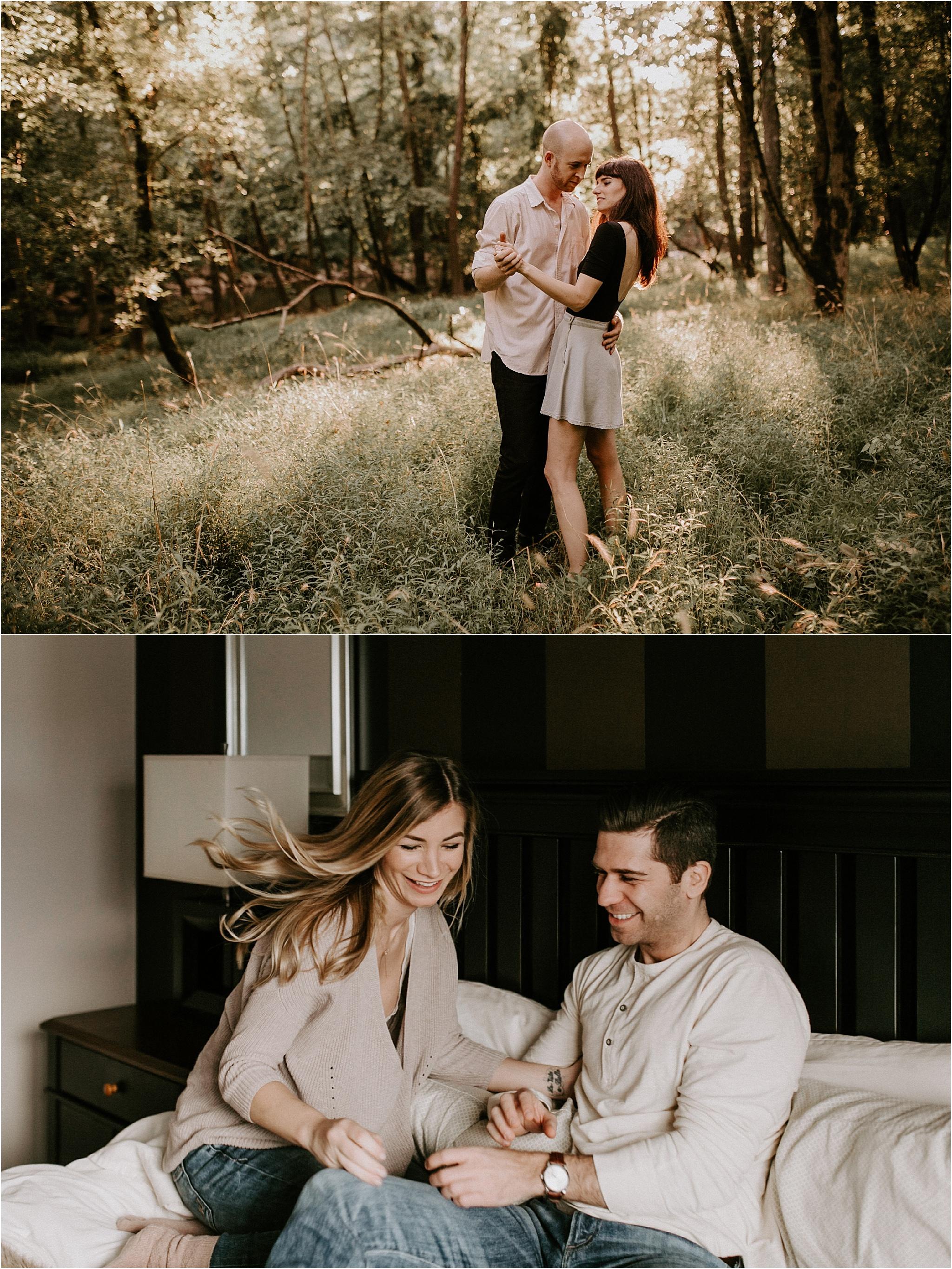 Sarah_Brookhart_Baltimore_Philly_Wedding_Photographer_0051.jpg