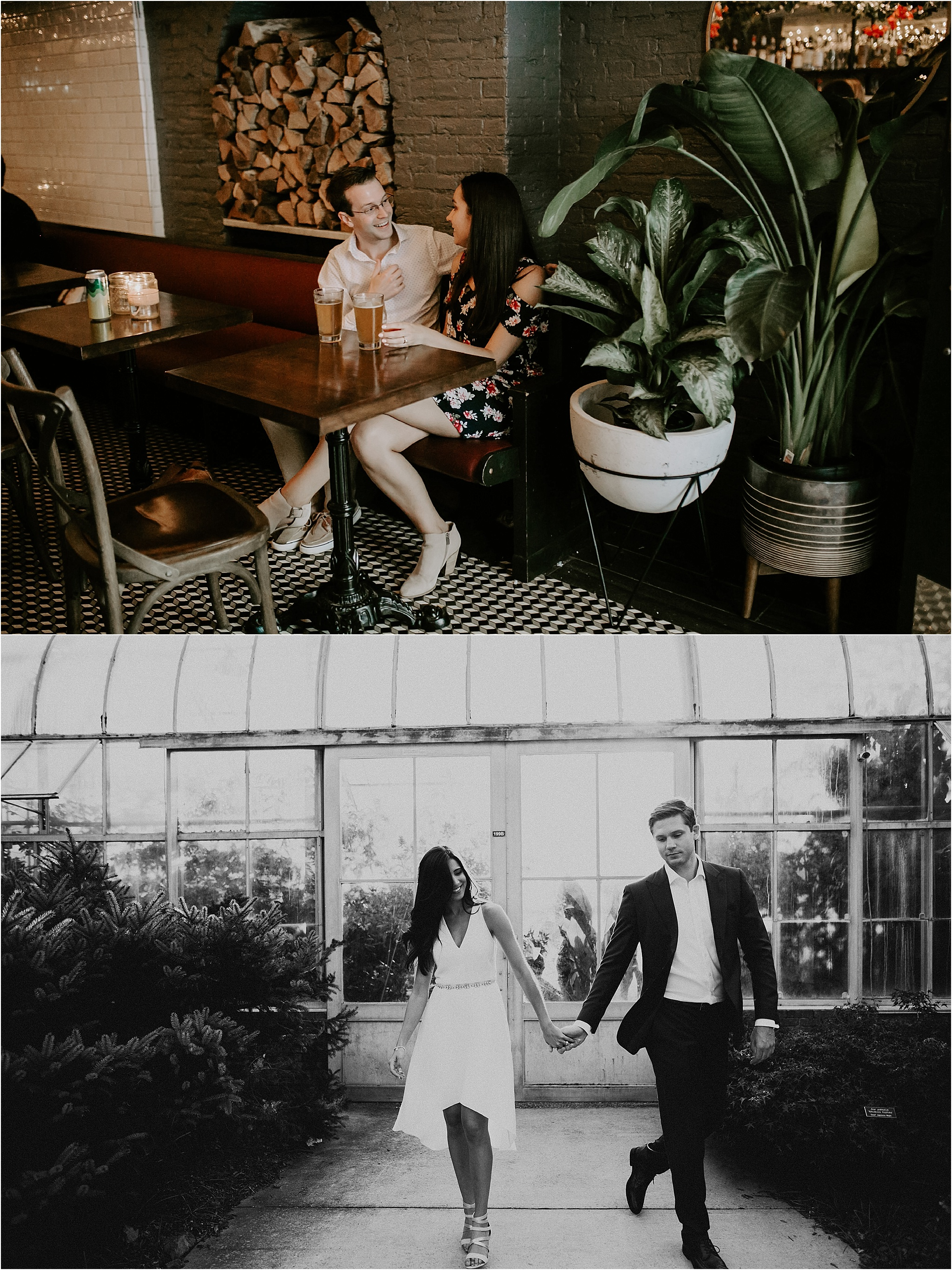Sarah_Brookhart_Baltimore_Philly_Wedding_Photographer_0054.jpg